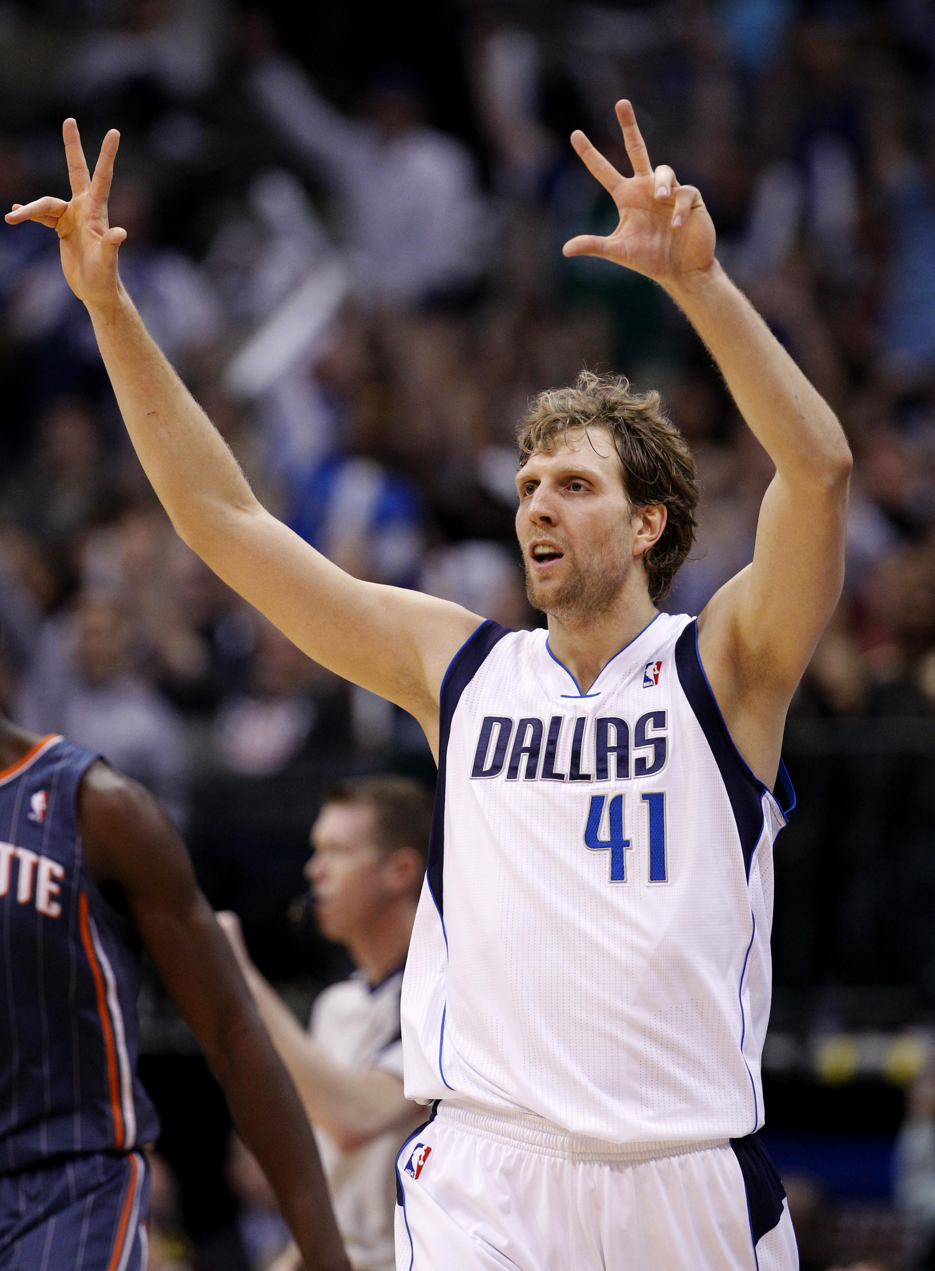 Digest Mavs have deal with Dirk Nowitzki will add Seth Curry