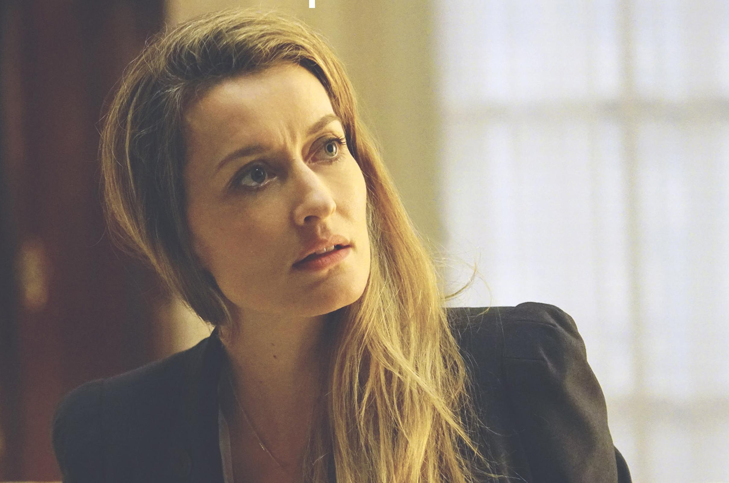 actress natascha mcelhone: 'i didn't have a choice in the