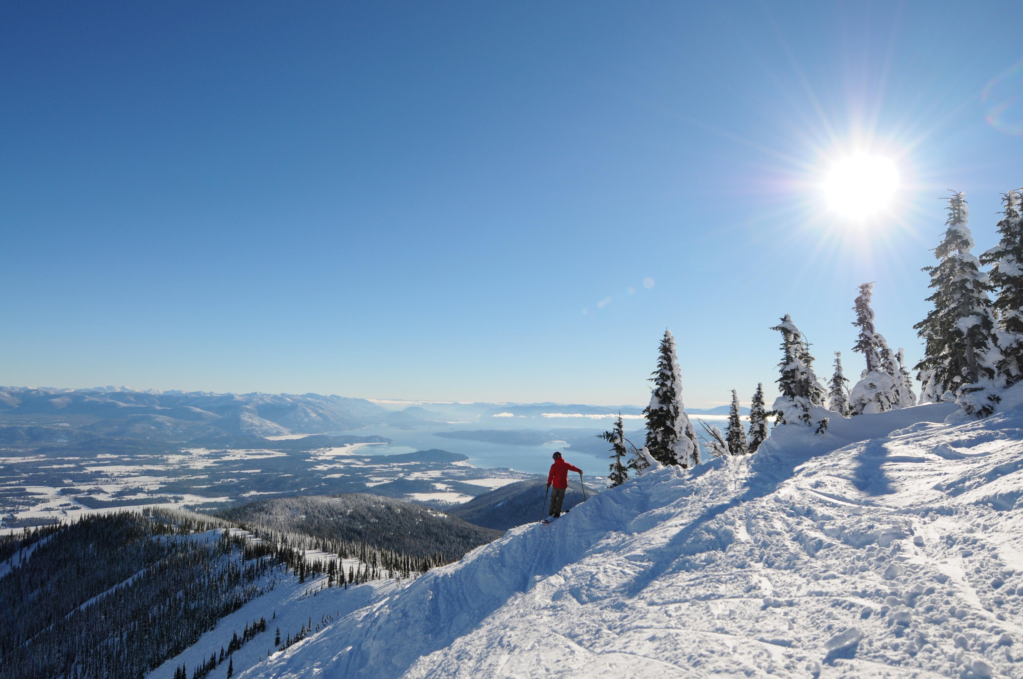 2016 ski preview: schweitzer mountain | the spokesman-review