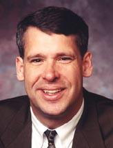 Oregon State Introduces Former Ewu Athletic Director Scott