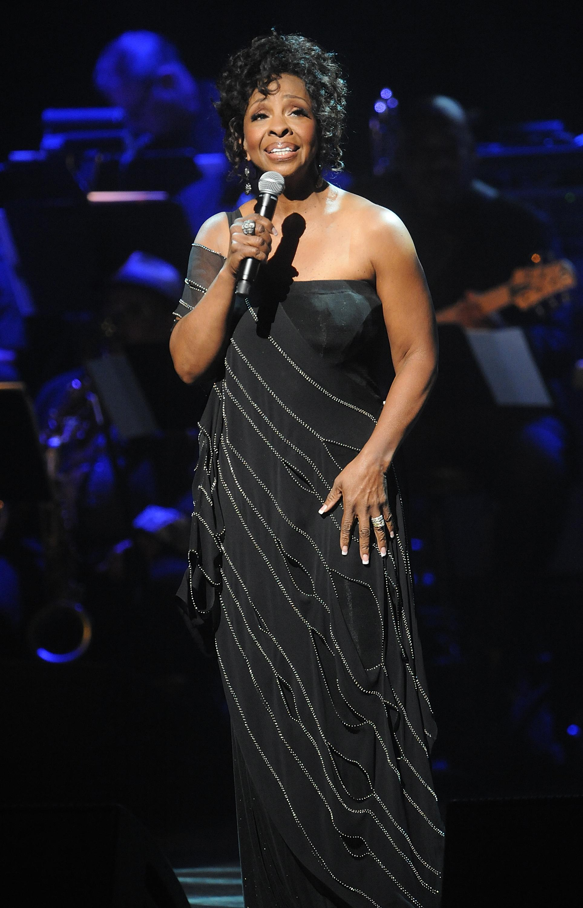 This Motown star knew 'Midnight Plane to Houston' wouldn't ...