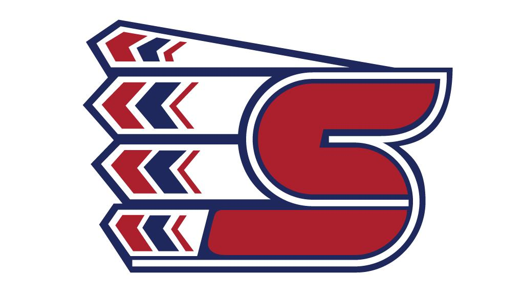 Vancouver Defeats Spokane Chiefs In Overtime In Western Hockey