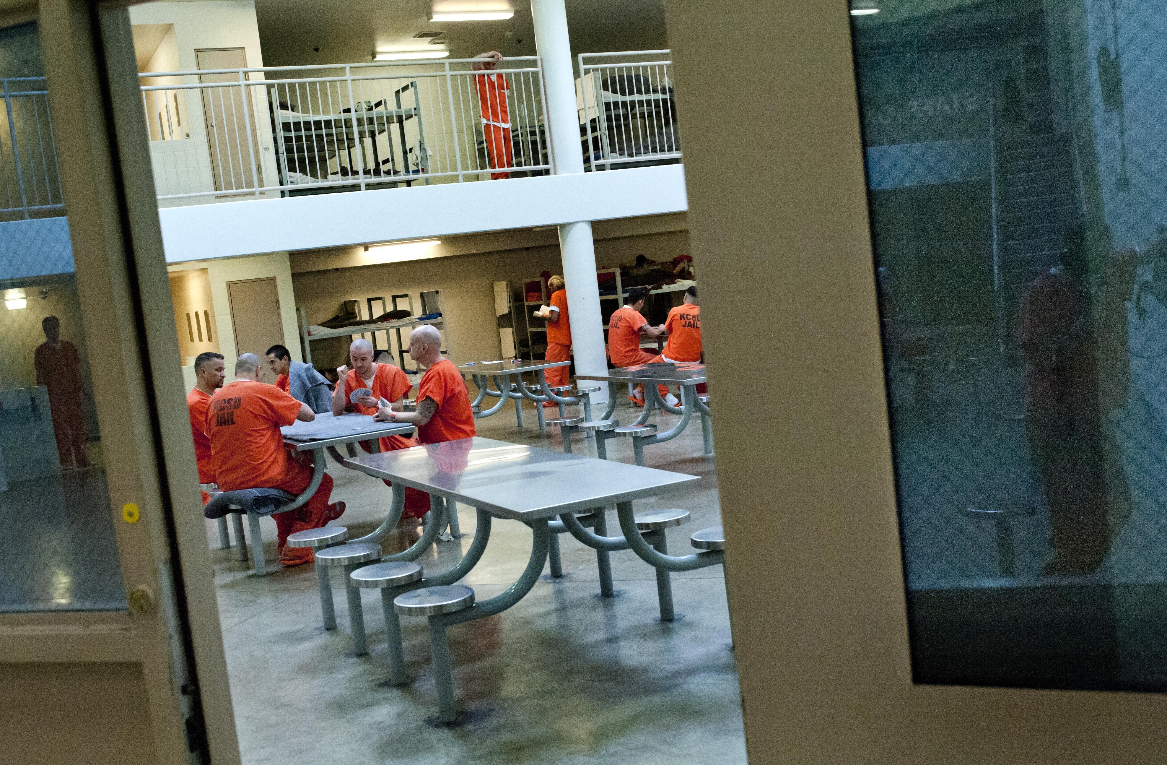 kootenai county prepares for jail expansion as inmate population