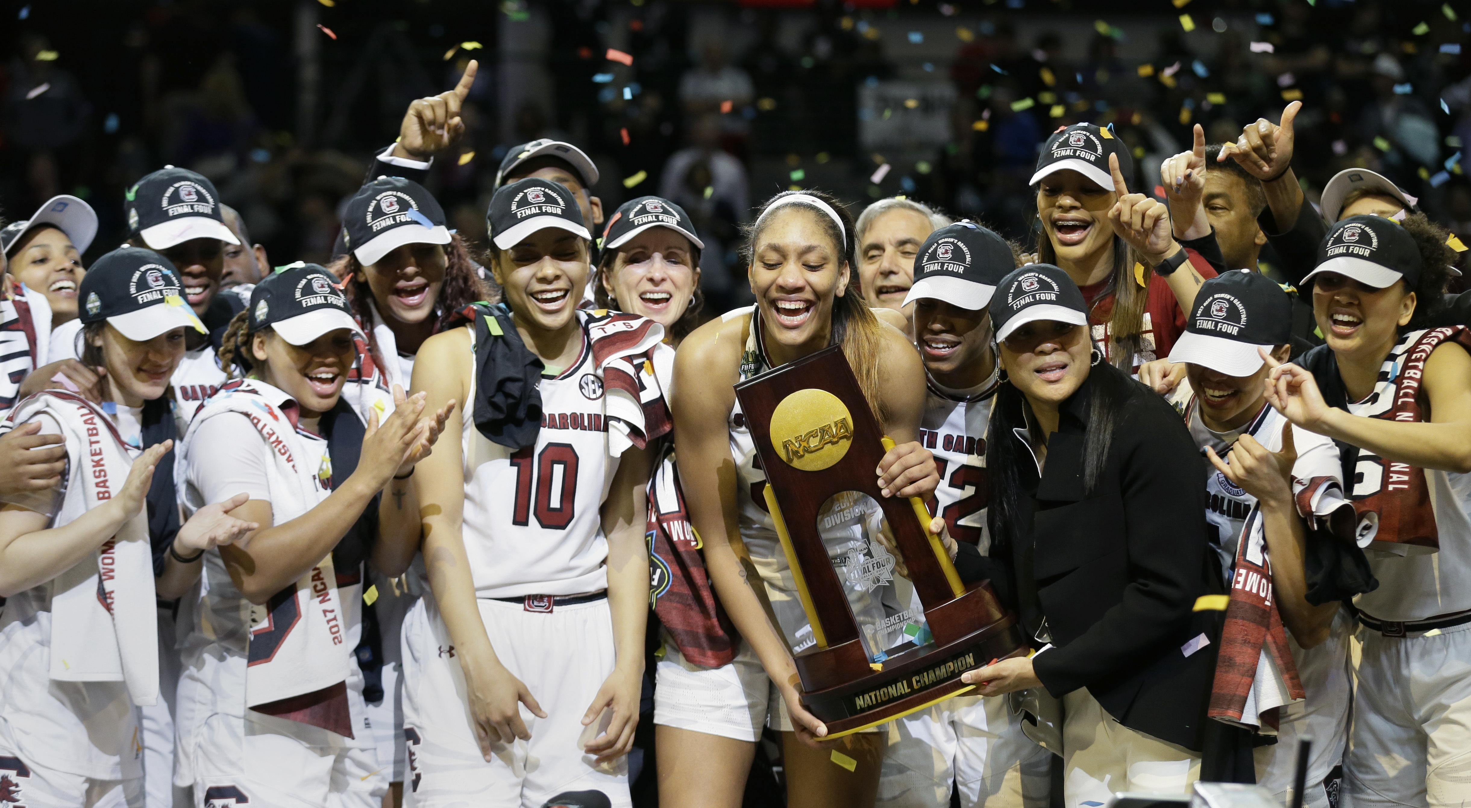 est womens basketball title - 1024×562