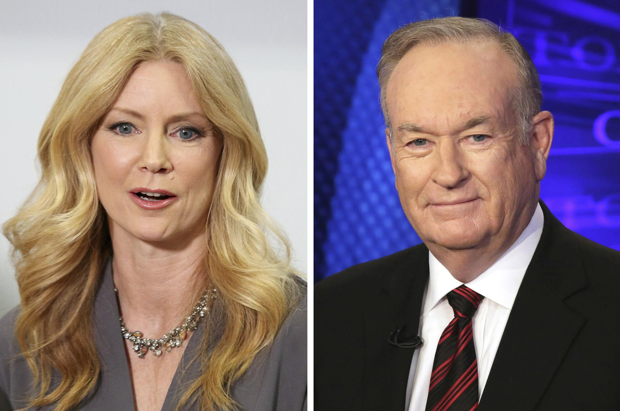 analysis bill o reilly s problems just got real the spokesman analysis bill o reilly s problems just got real the review
