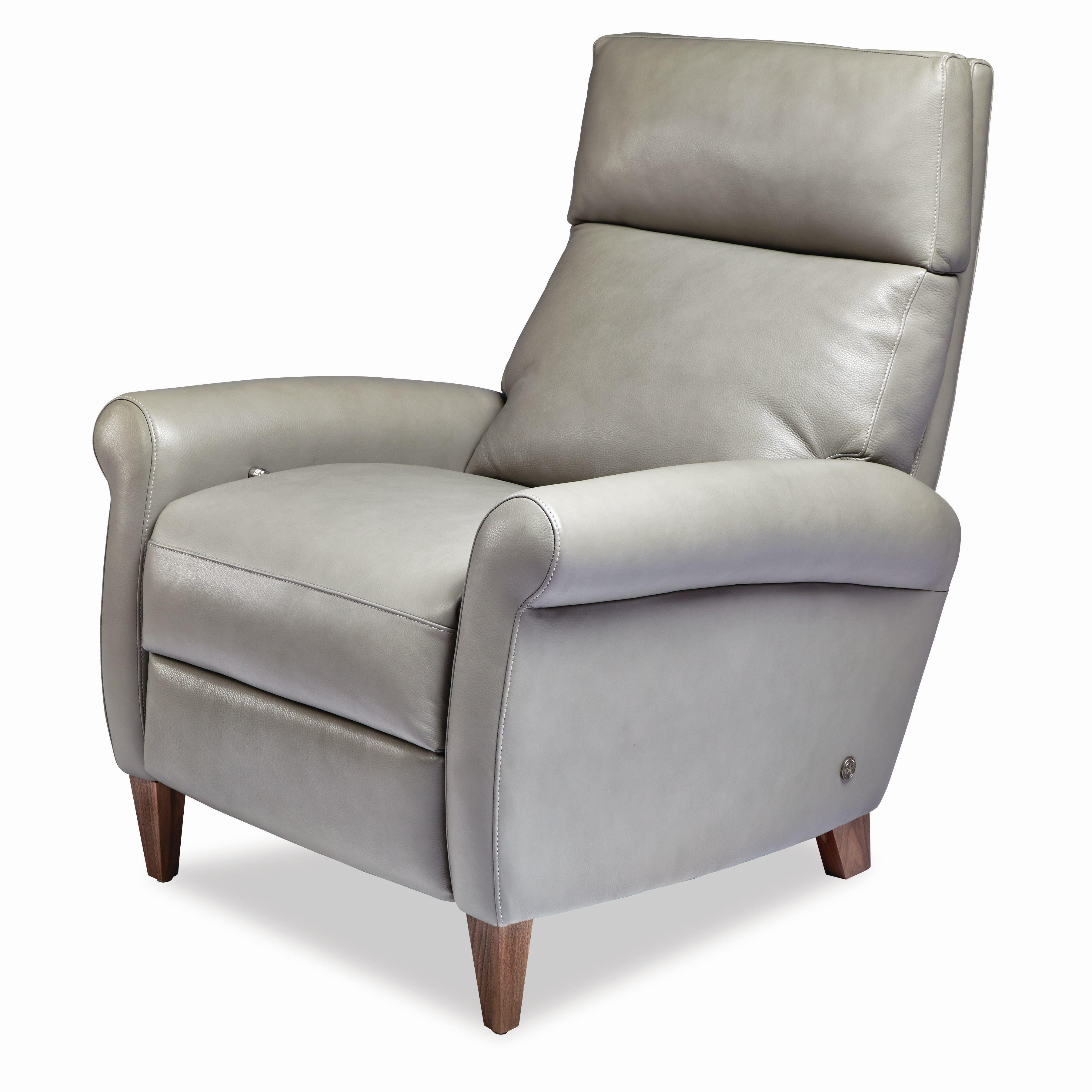 Embraced by Baby Boomers recliners a makeover