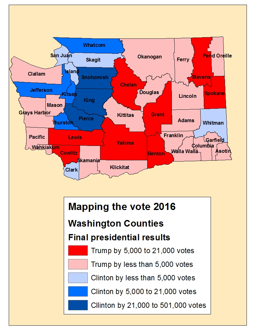 clinton county election results 2020