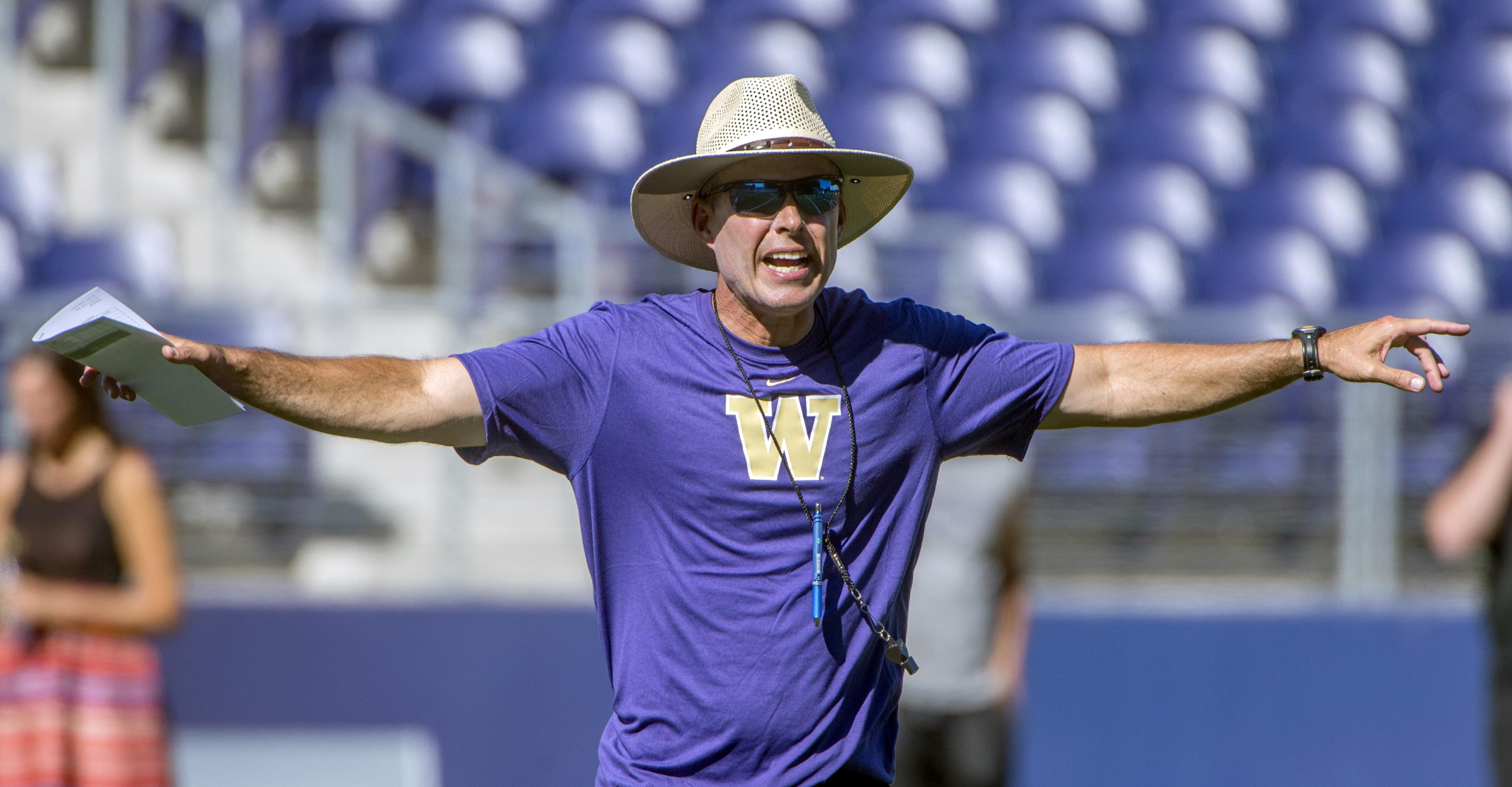 chris petersen - photo #25
