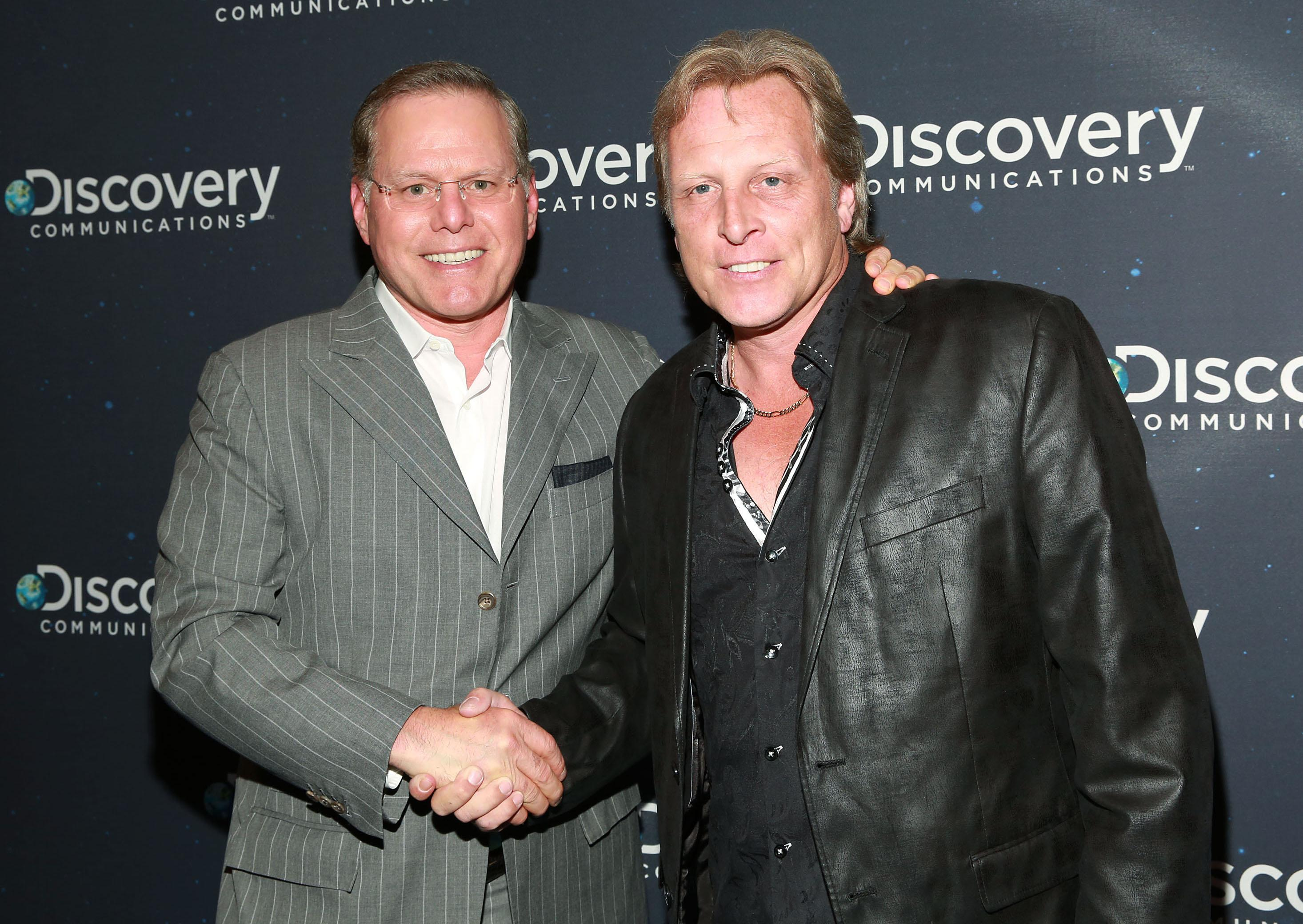 Deadliest Catch Captain Sig Hansen Won T Face Charges In