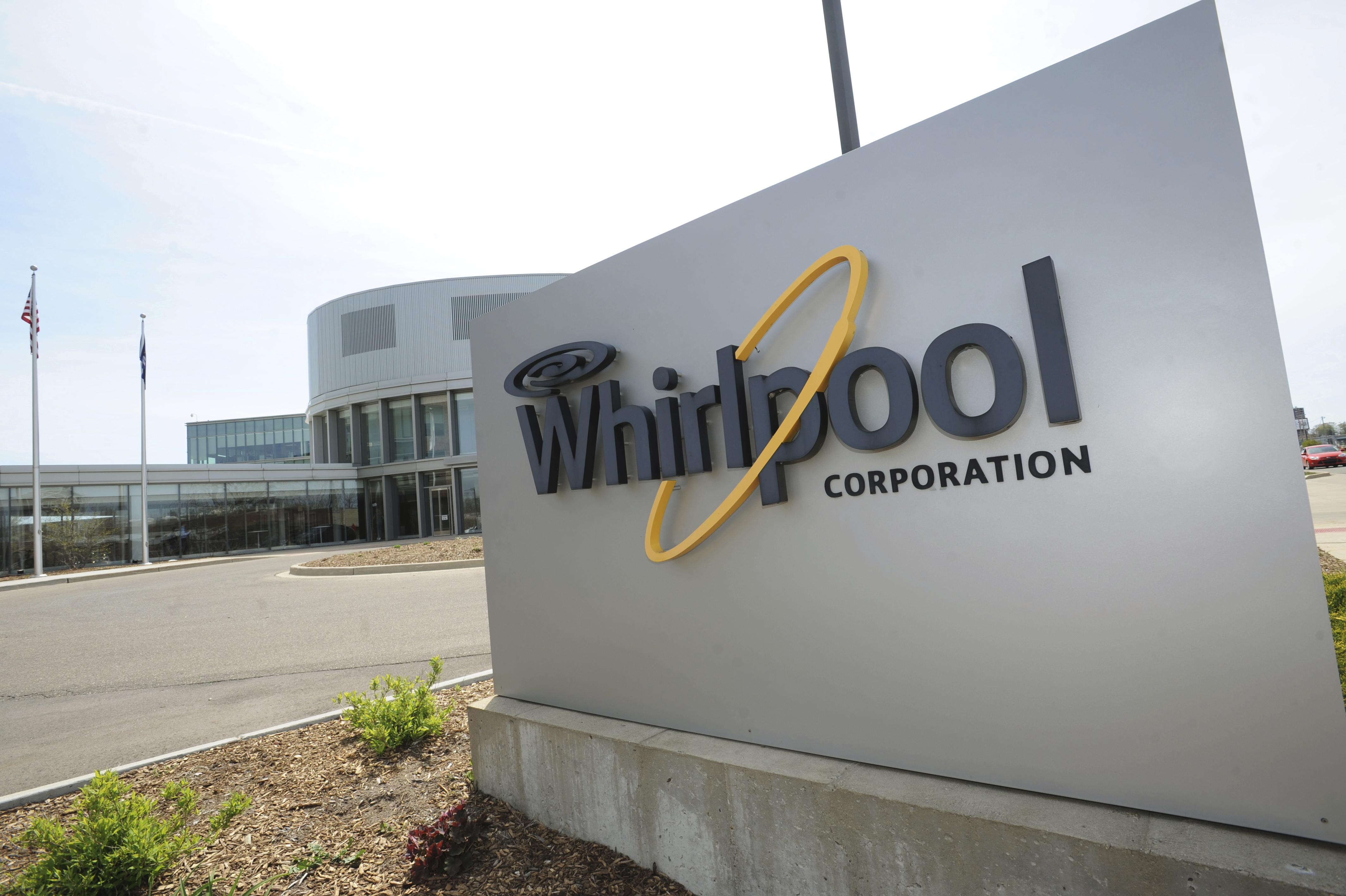 Motley Fool Whirlpool should appeal to value investors | The Spokesman-Review & Motley Fool: Whirlpool should appeal to value investors | The ... 25forcollege.com