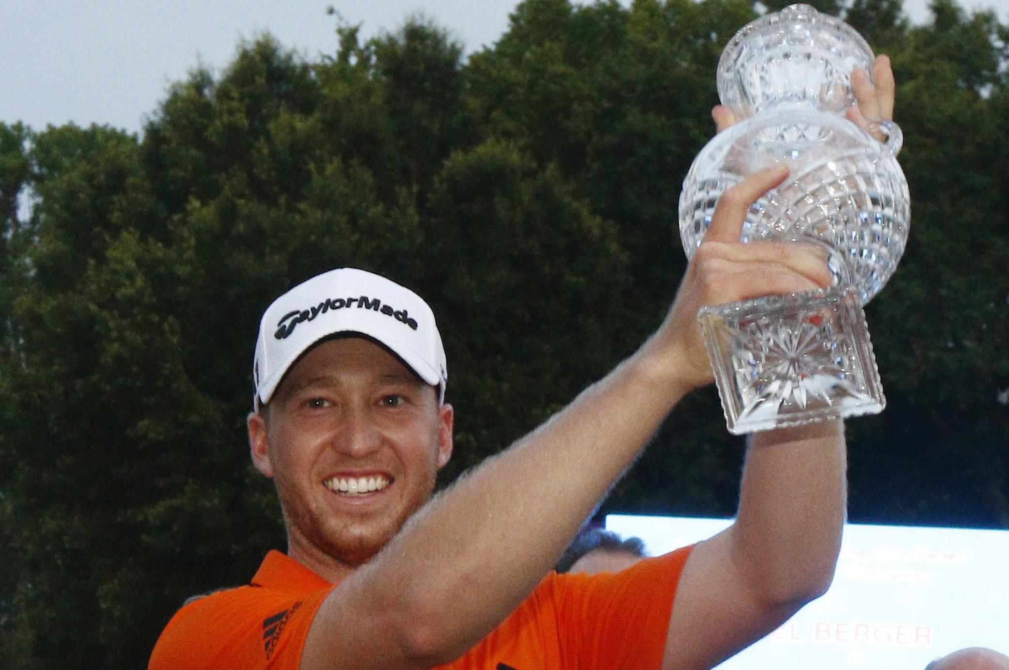 Phil Mickelson Rickie Fowler Among Top Names At St Jude Classic