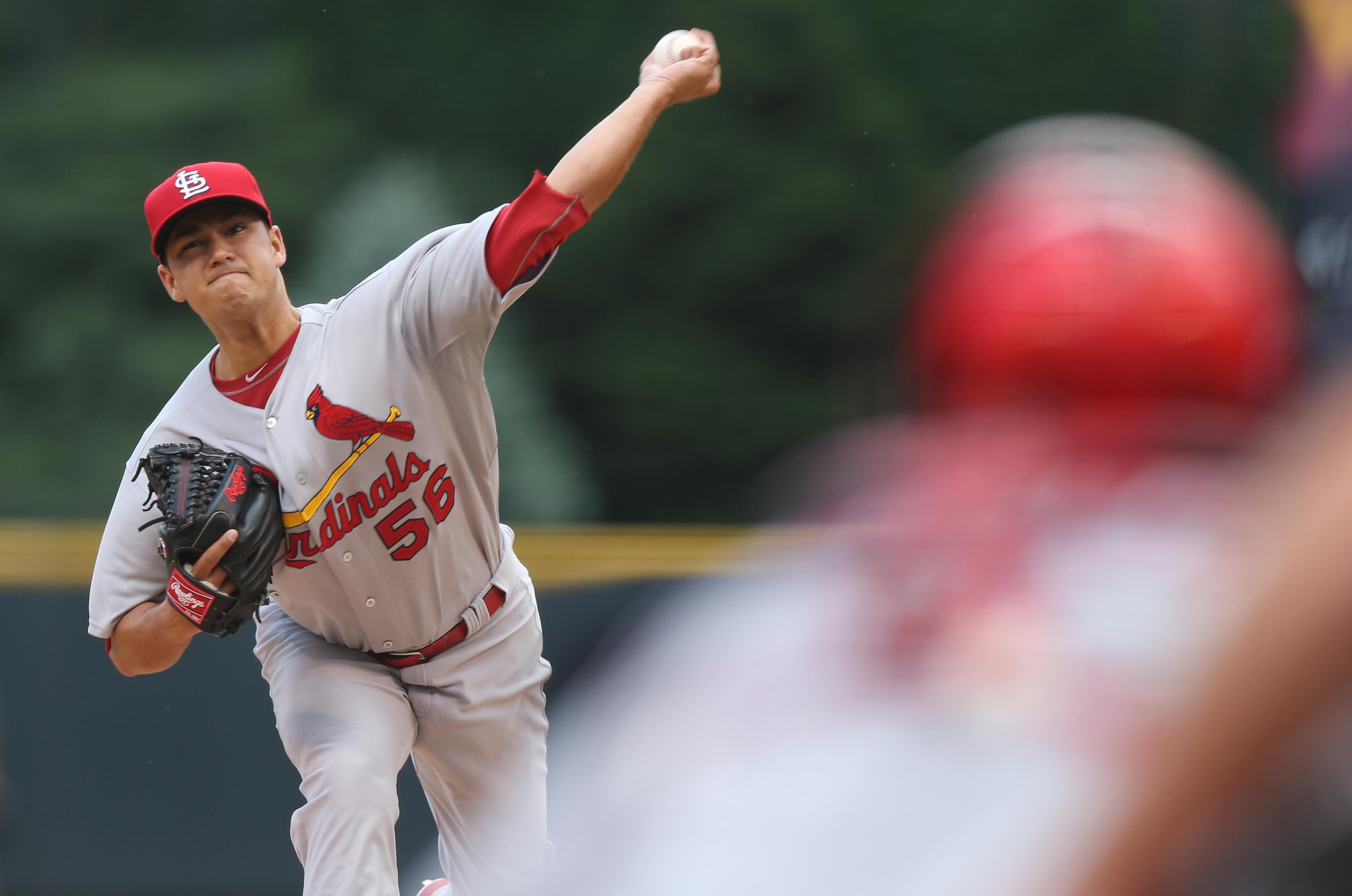 Analysis: Mariners\' trade for Marco Gonzales another hedged bet by ...