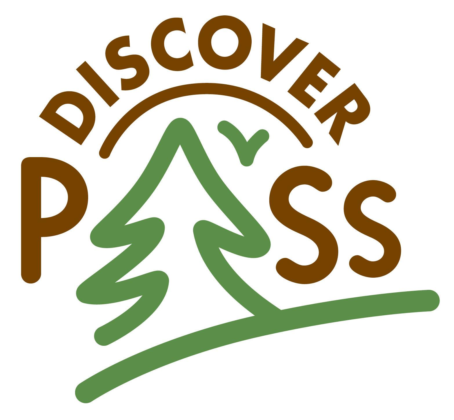 how to use the 2017 discovery parks pass