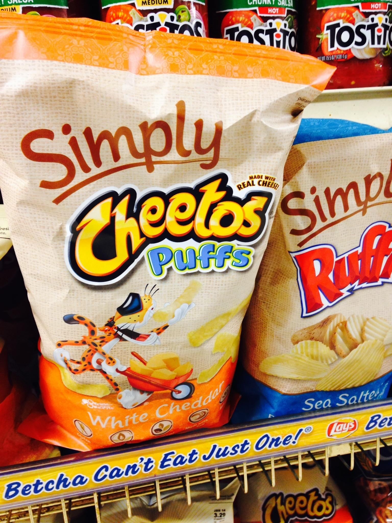 pop-up cheetos-themed restaurant to open in new york city | the