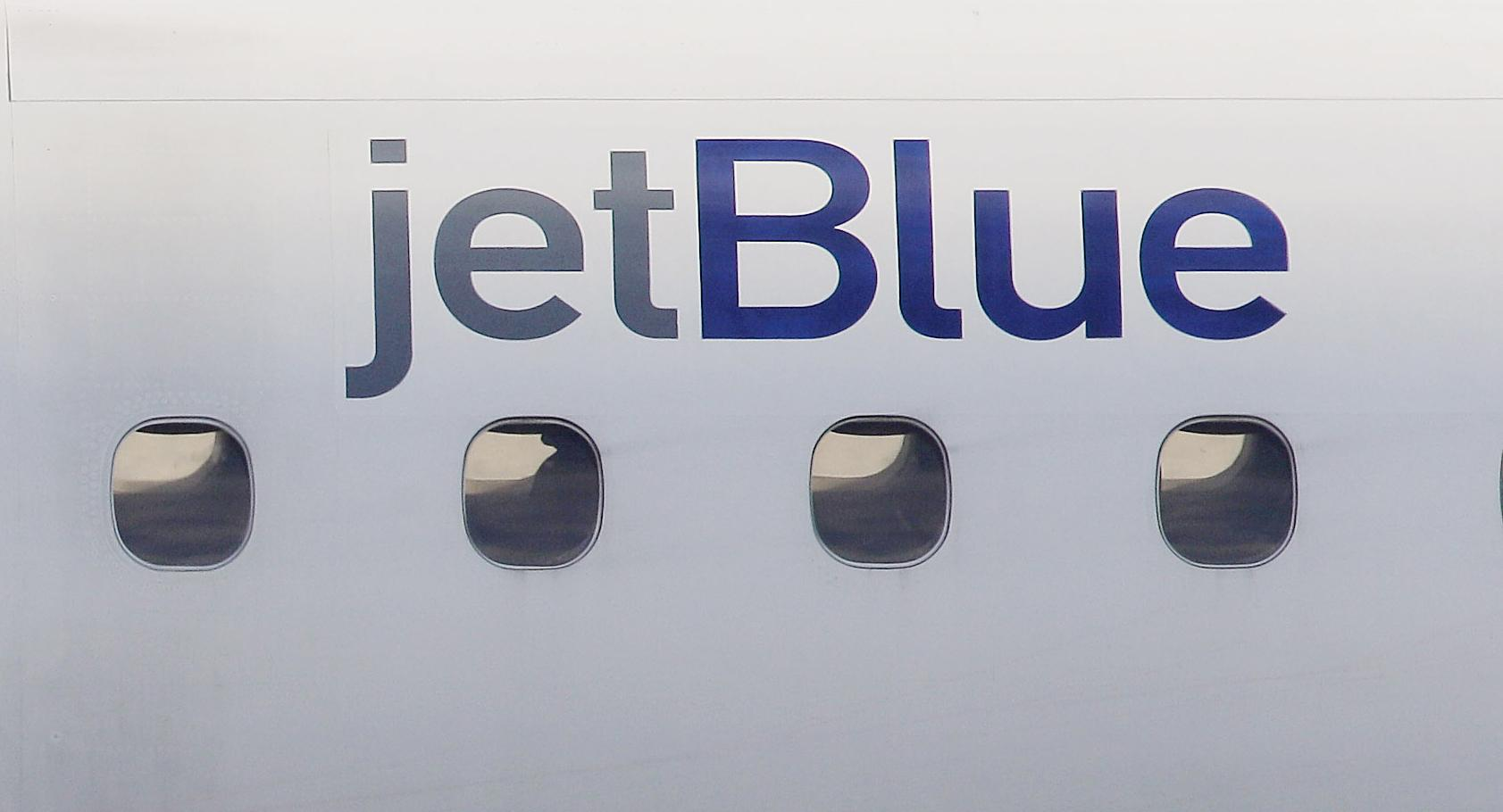 c93b00d7d8053 JetBlue is poised to keep growing its earnings beyond 2020. (Associated  Press)
