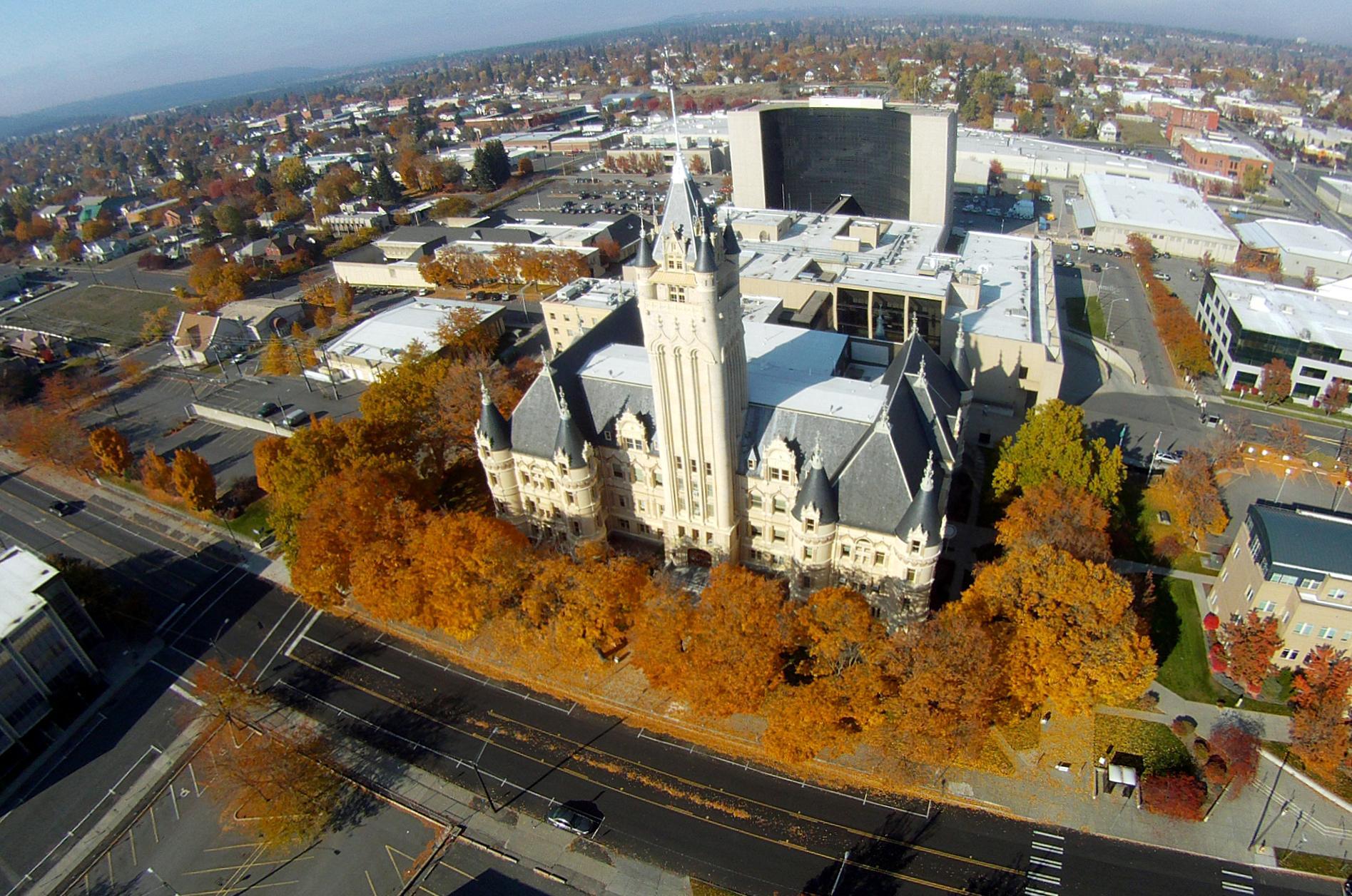 judge tosses sanctuary city proposition from spokane s november