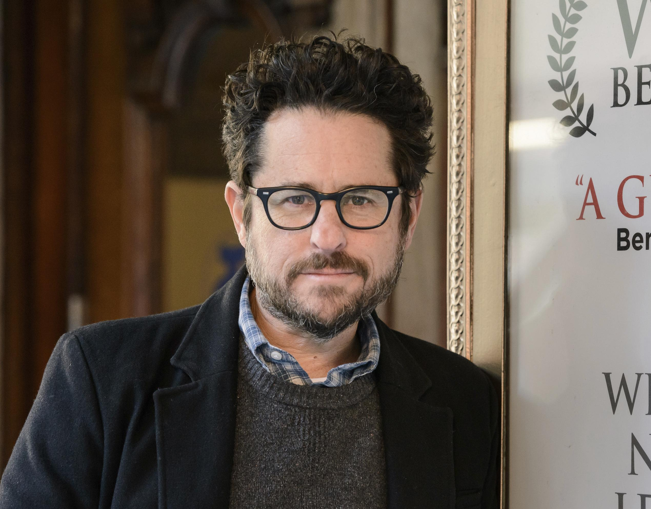 JJ Abrams to Write and Direct Star Wars: Episode IX