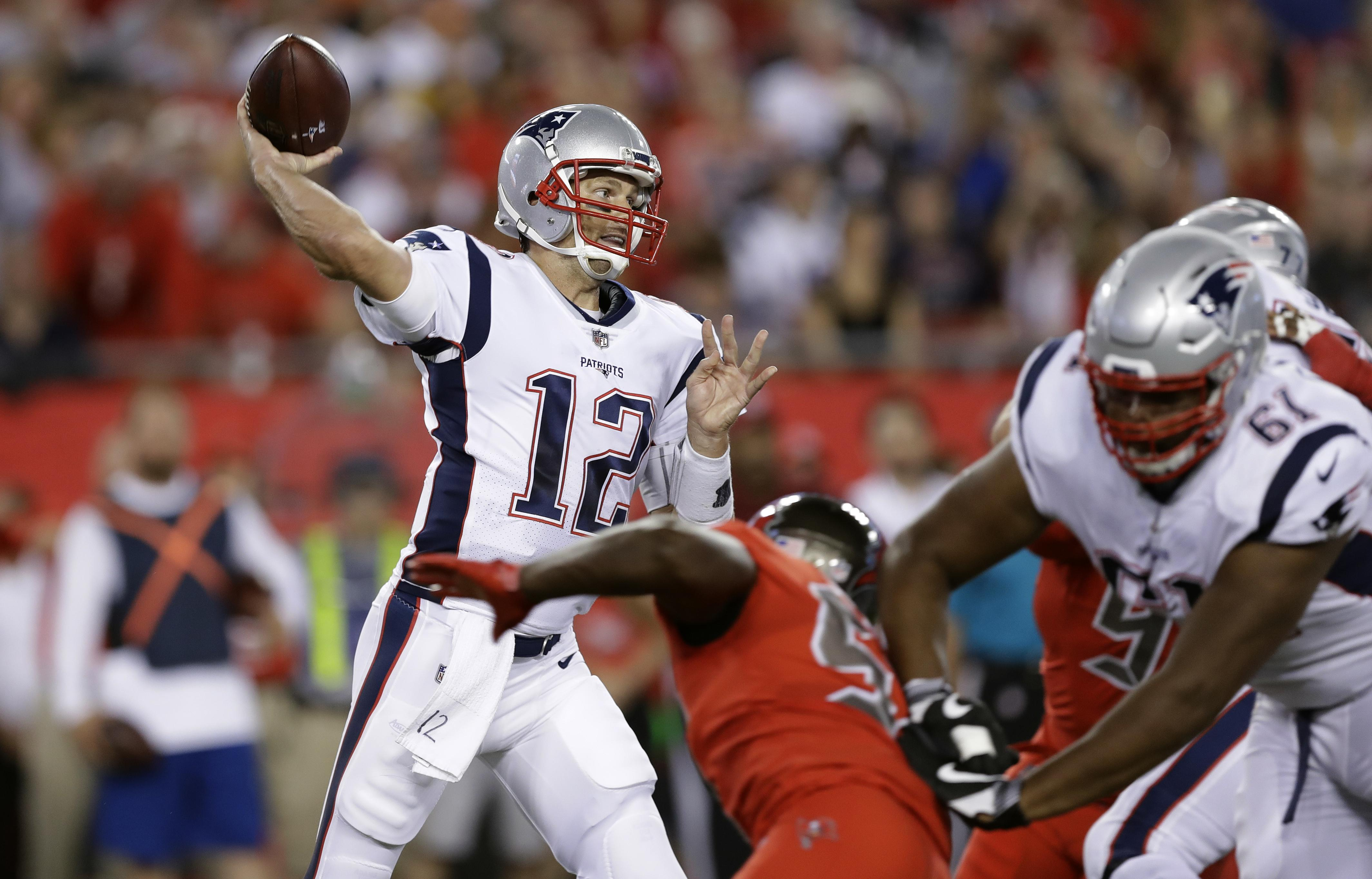 Image result for tom brady buccaneers
