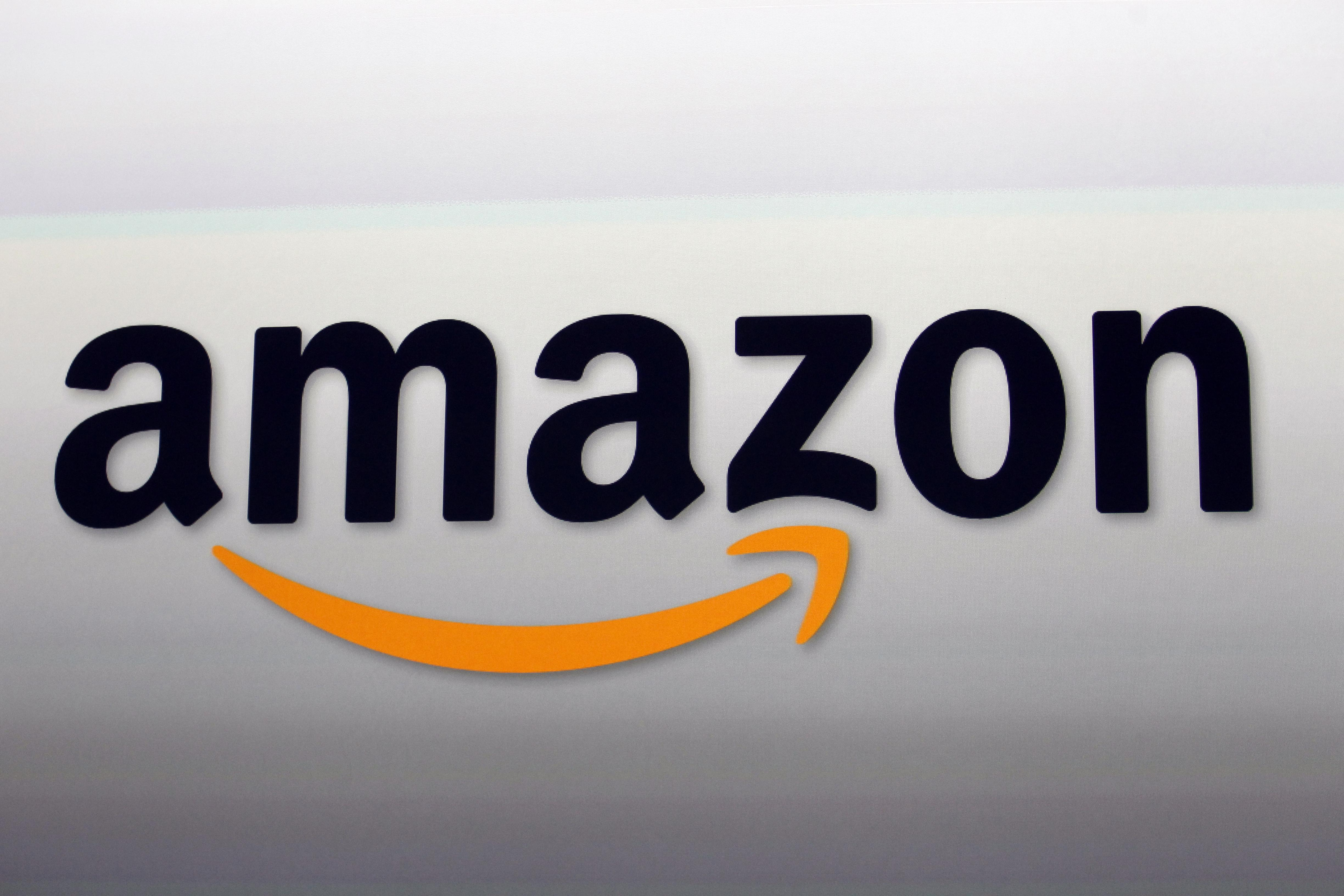 On Wednesday, Oct. 11, 2017, Amazon Announced That Teens Can Now Shop