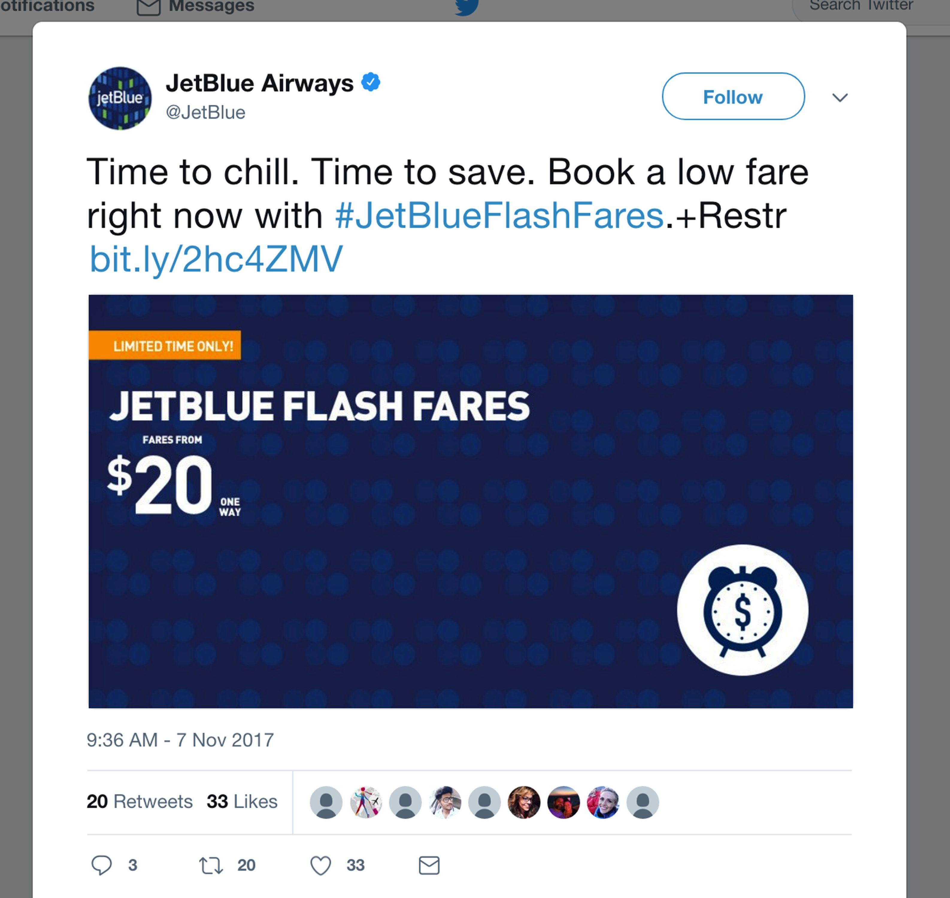Travelers love airline flash sales but the ultra-cheap fares