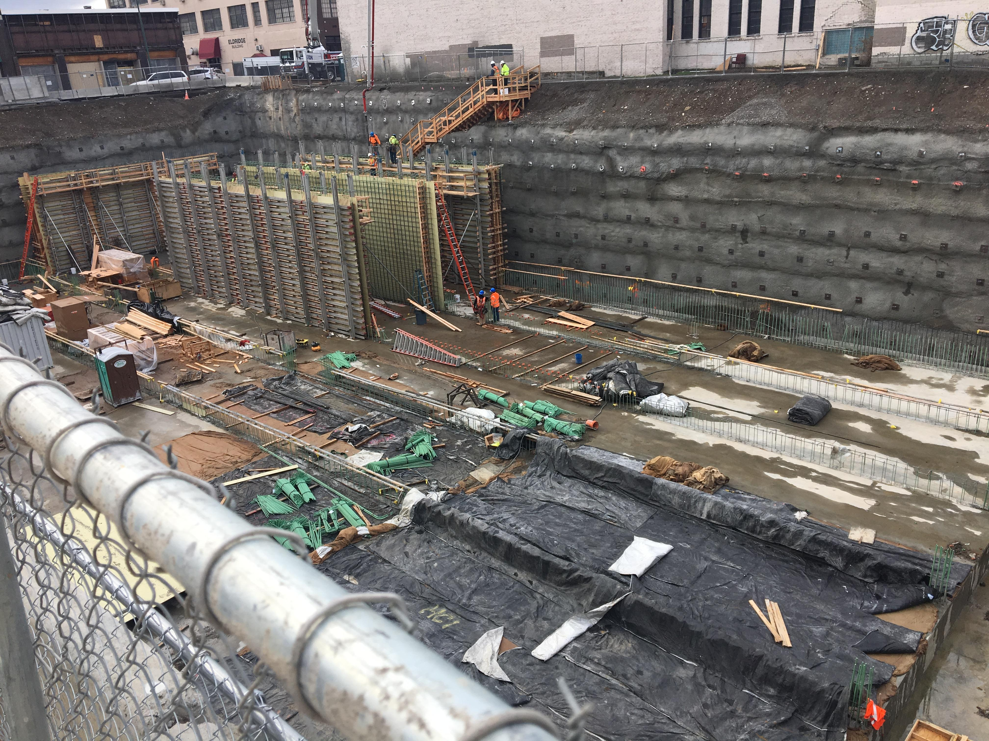 sewer hookup spokane valley wa