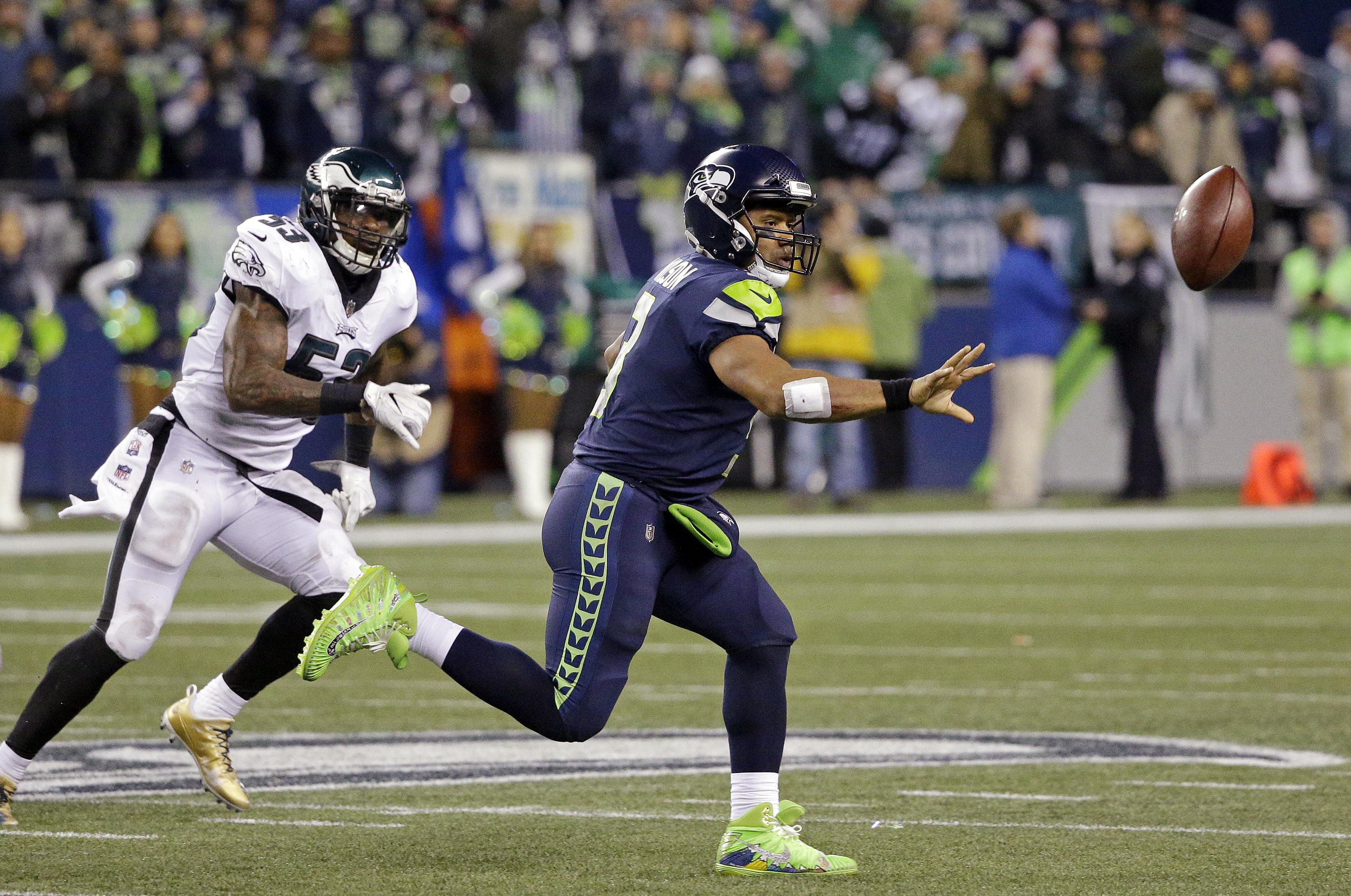 59a3e817a Seahawks have too much Russell Wilson for Eagles to handle