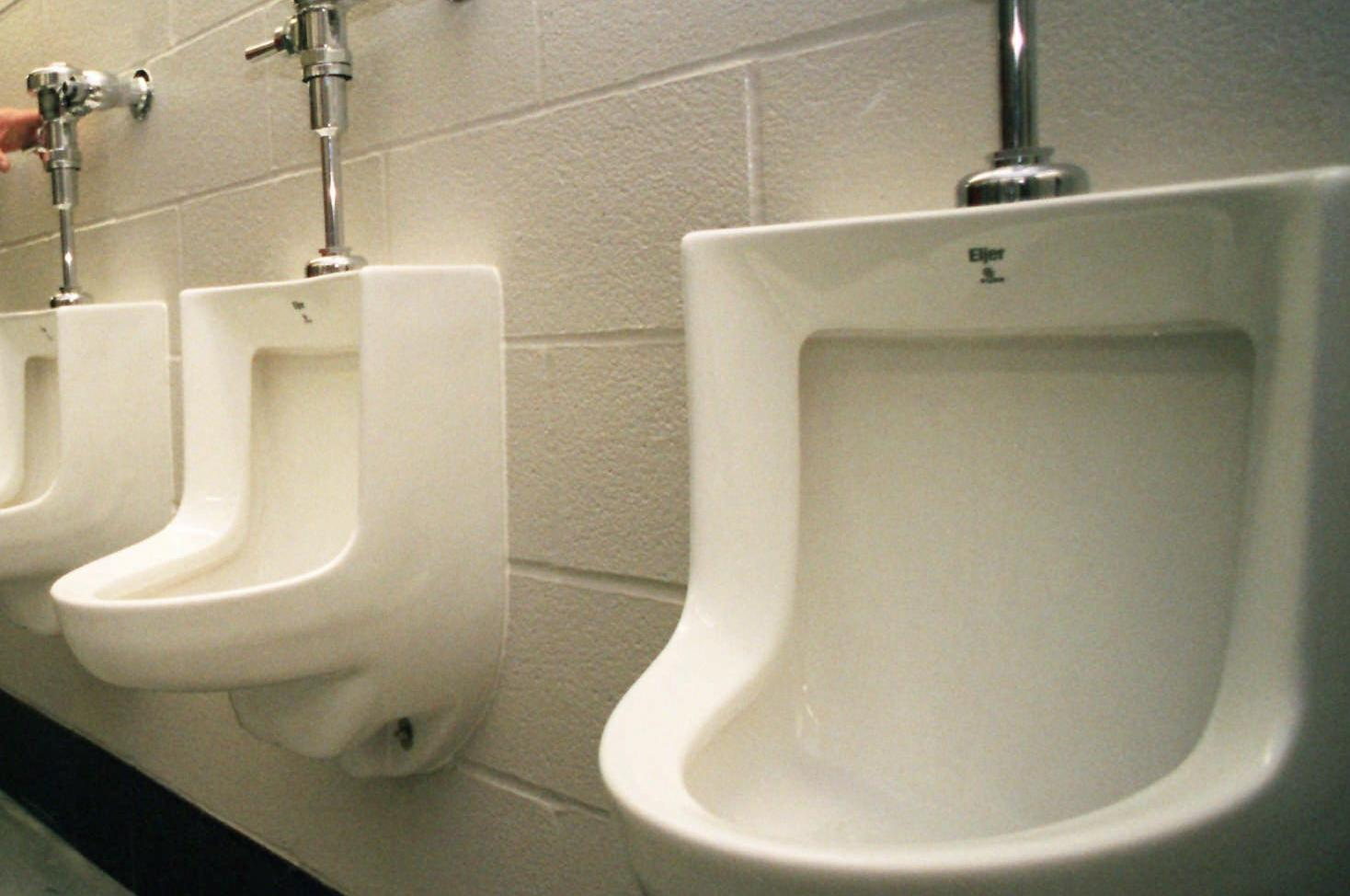 Mississippi would combat fake urine with 'Urine Trouble' law   The ...
