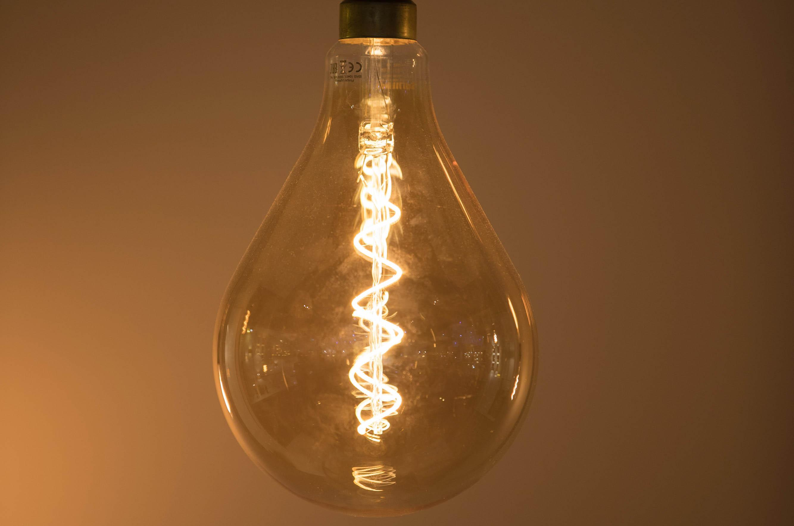 LED bulbs: Time to switch on new lights | The Spokesman-Review