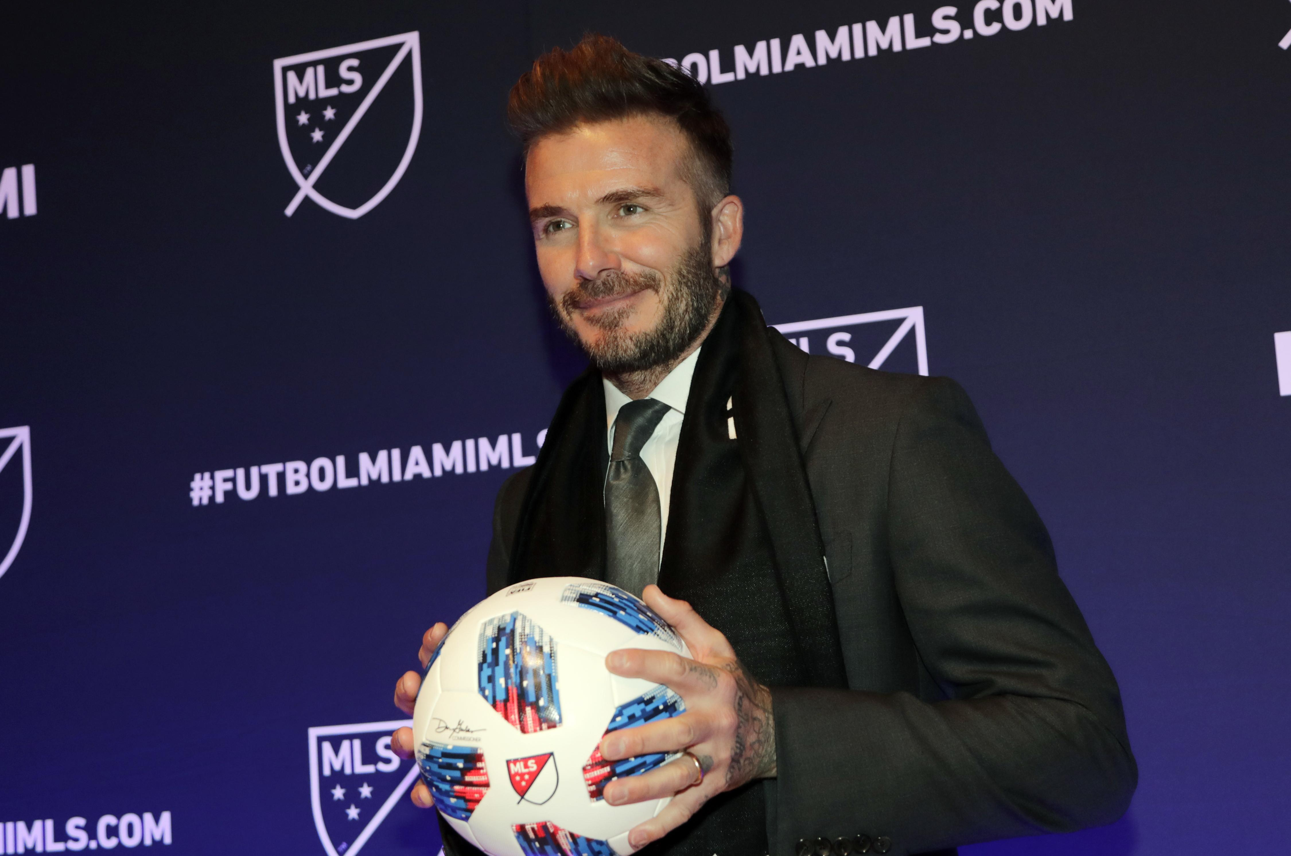 at long last david beckham s mls team in miami is born the