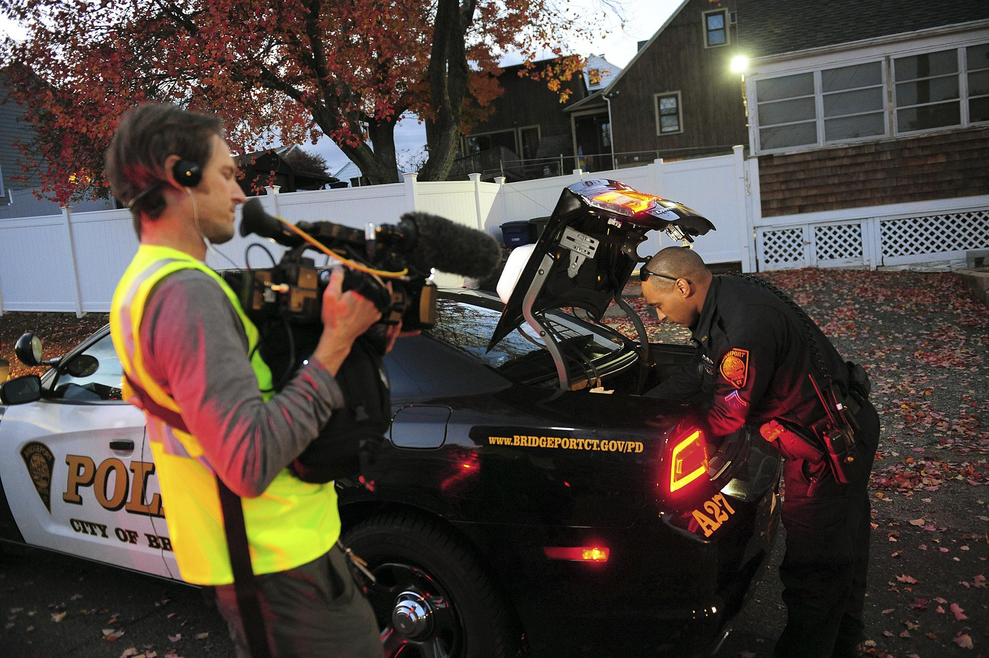 Live PD' airs its 100th episode, but sees checkered legacy with some