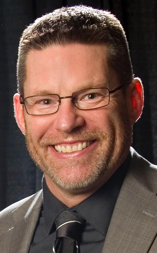 Coeur D Alene School Board Set To Hire Steven Cook As New