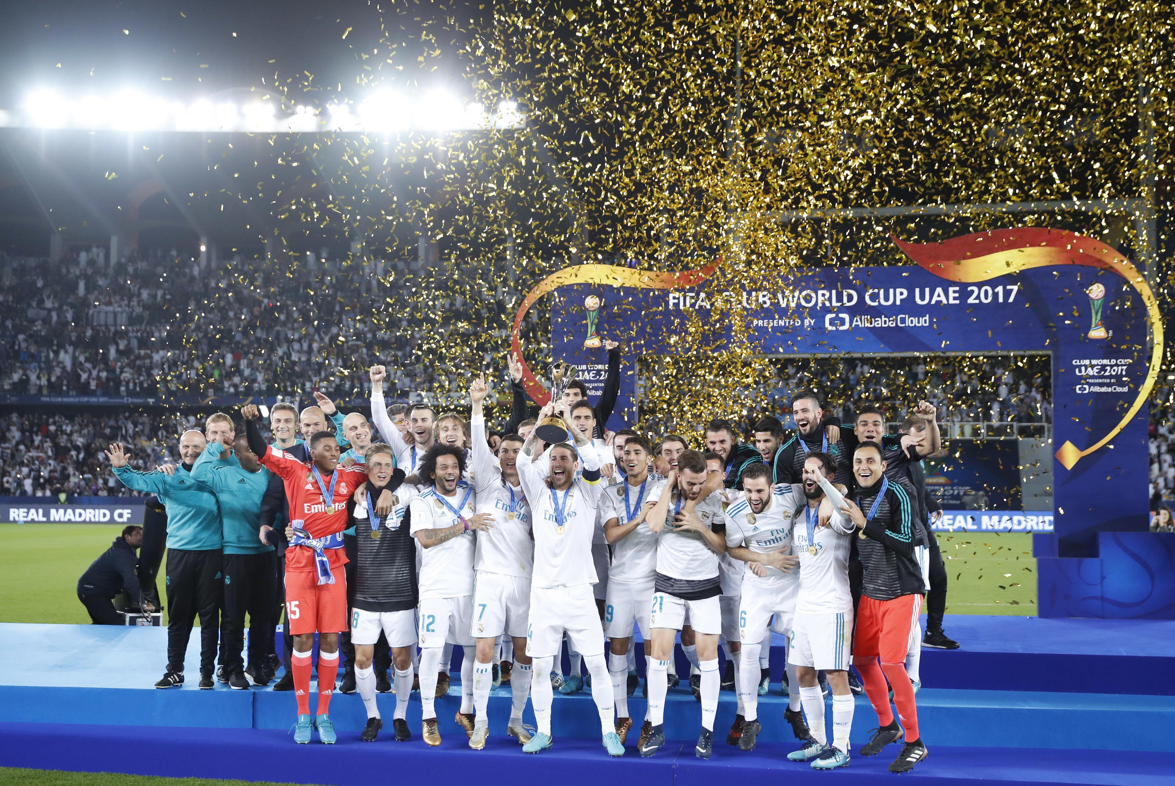 Best Club World Cup 2018 - ClubWorldCup  HD_80393 .jpg