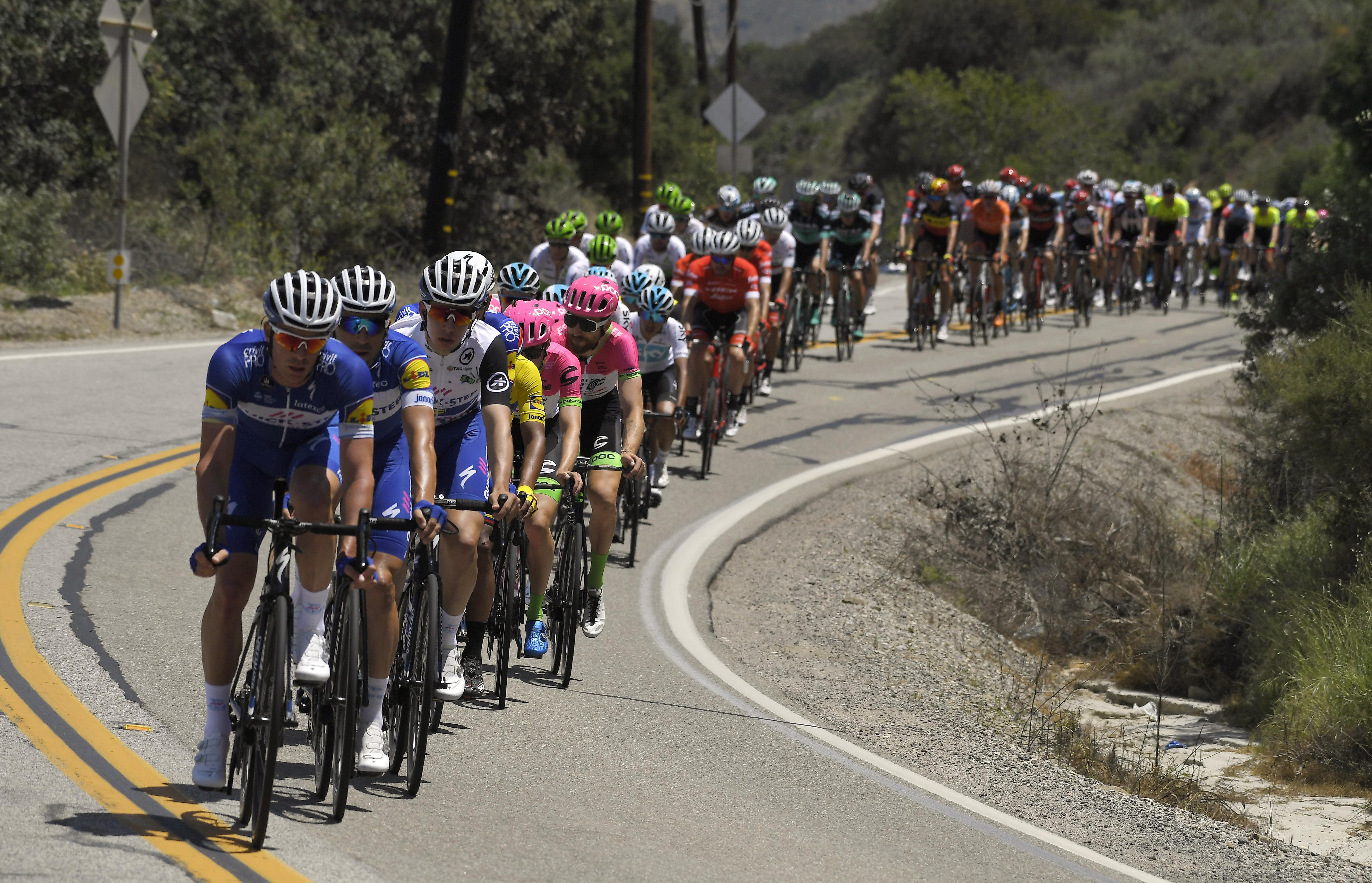 e3e675fdb13 The peloton rides during stage of the amgen cycling tour of california  monday may jpg 5172x3330