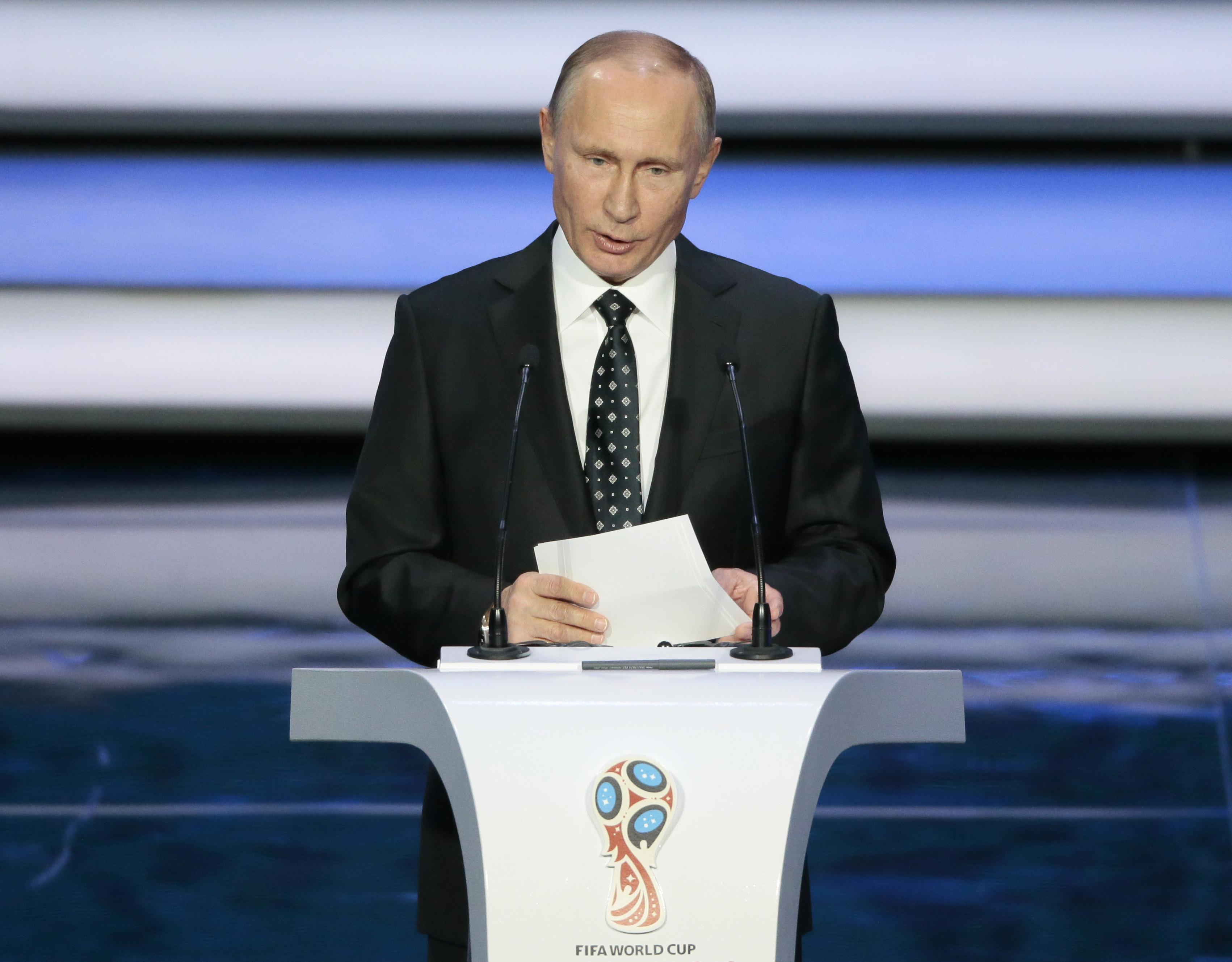 Putin urged to form a monetary union of Russia, Kazakhstan and Belarus 03/20/2015 53