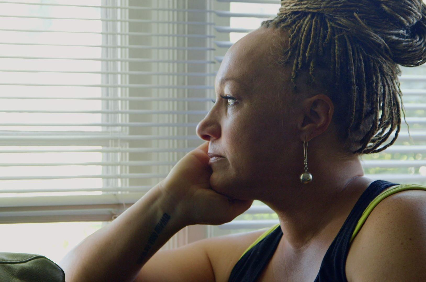 Rachel Dolezal pleads not guilty to welfare fraud | The ...