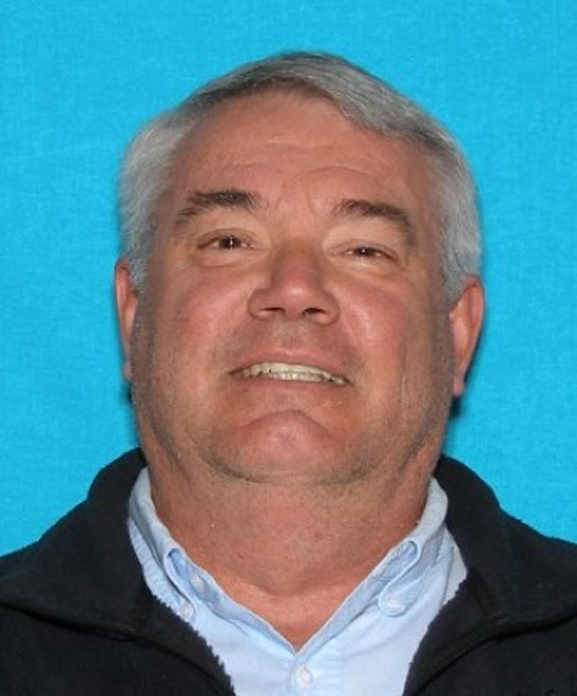 Sheriff: Suspect in SW Idaho triple killing is probably dead | The