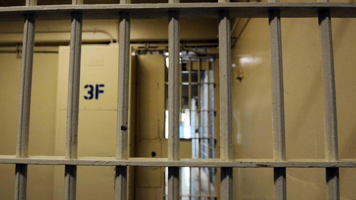 Idaho prison officer investigated for viewing, commenting on