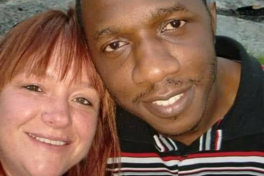 Zimbabwe Man Who Lived In Idaho For 15 Years To Be Deported The