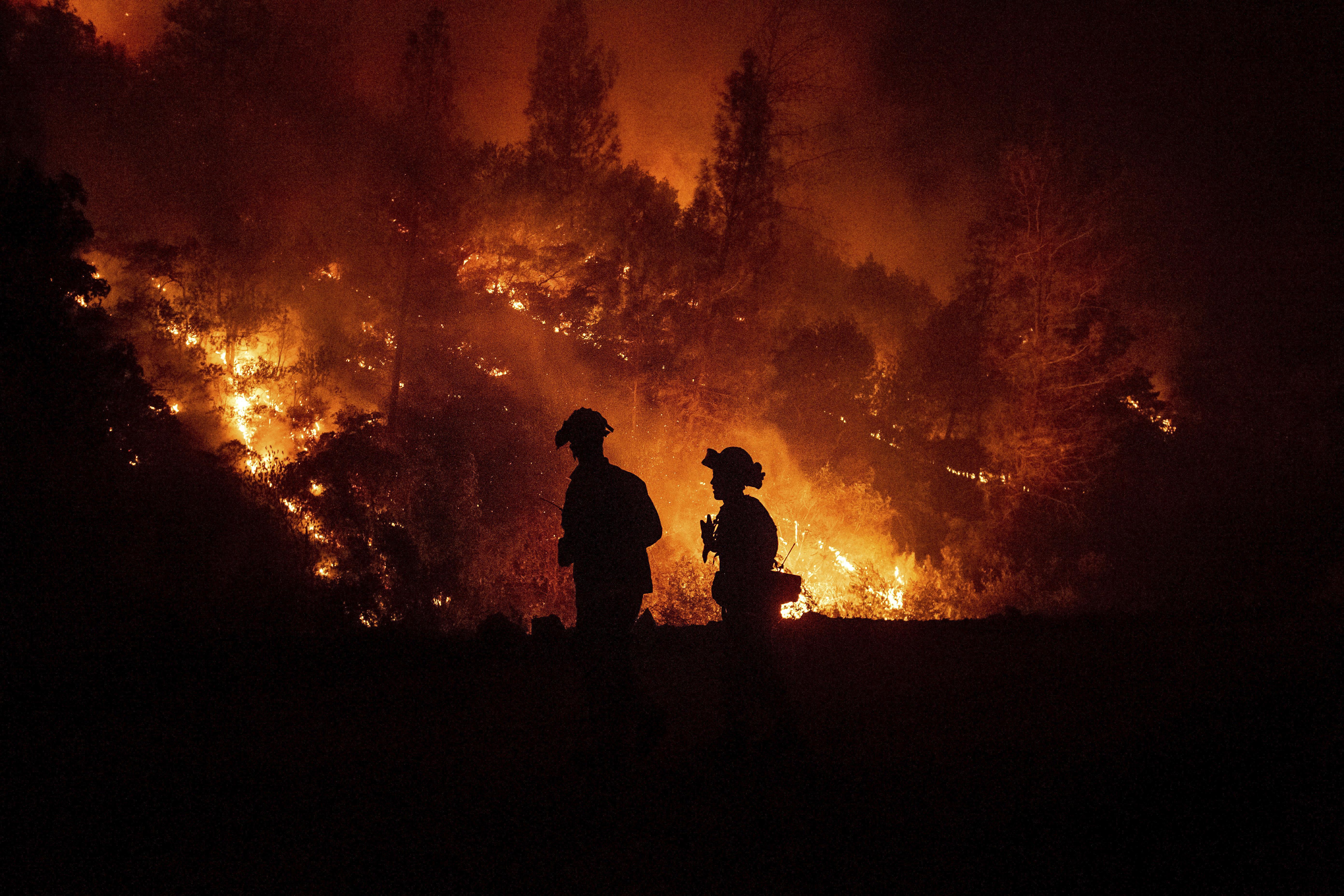 Forum on this topic: California wildfire season: warm weather making it , california-wildfire-season-warm-weather-making-it/