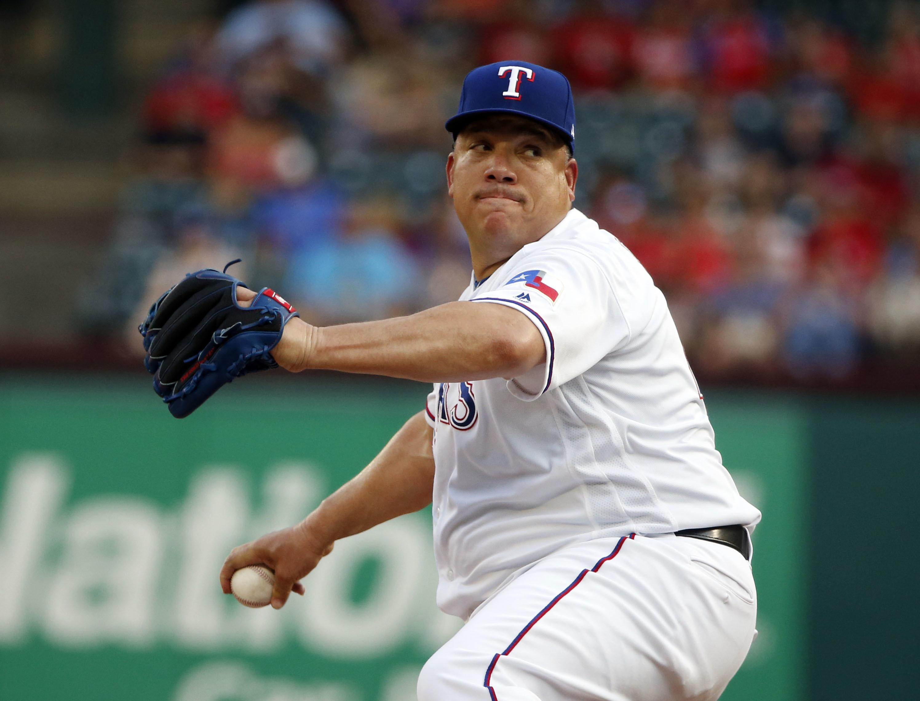 Image result for bartolo colon images