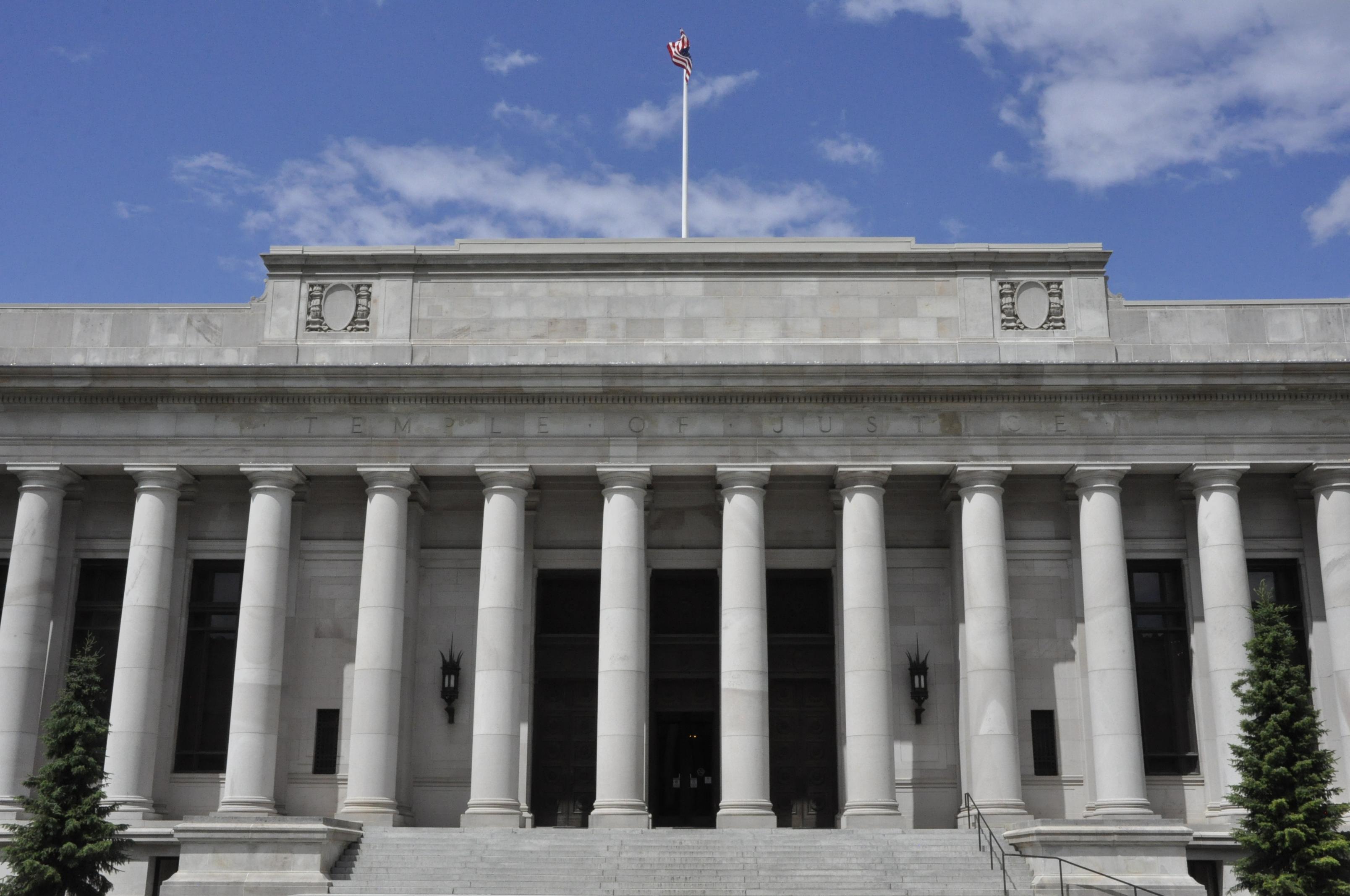 venice appeals court upheld - HD1170×775