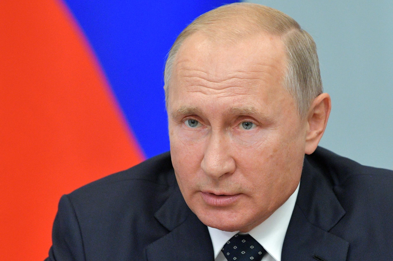 Pension reform: version of Kudrin 25