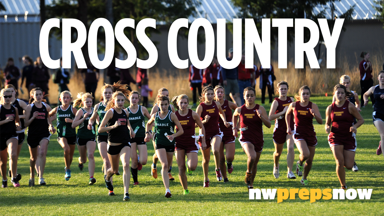 new product 73e1e 6ed1d Cross country roundup: Caleb Lloyd, Mead win Nike Battle for ...