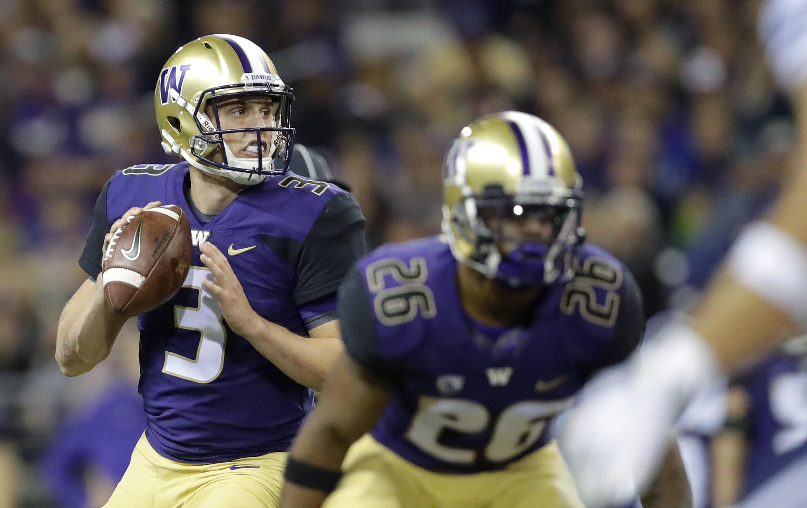ucla sees template for turnaround in no 10 washington the