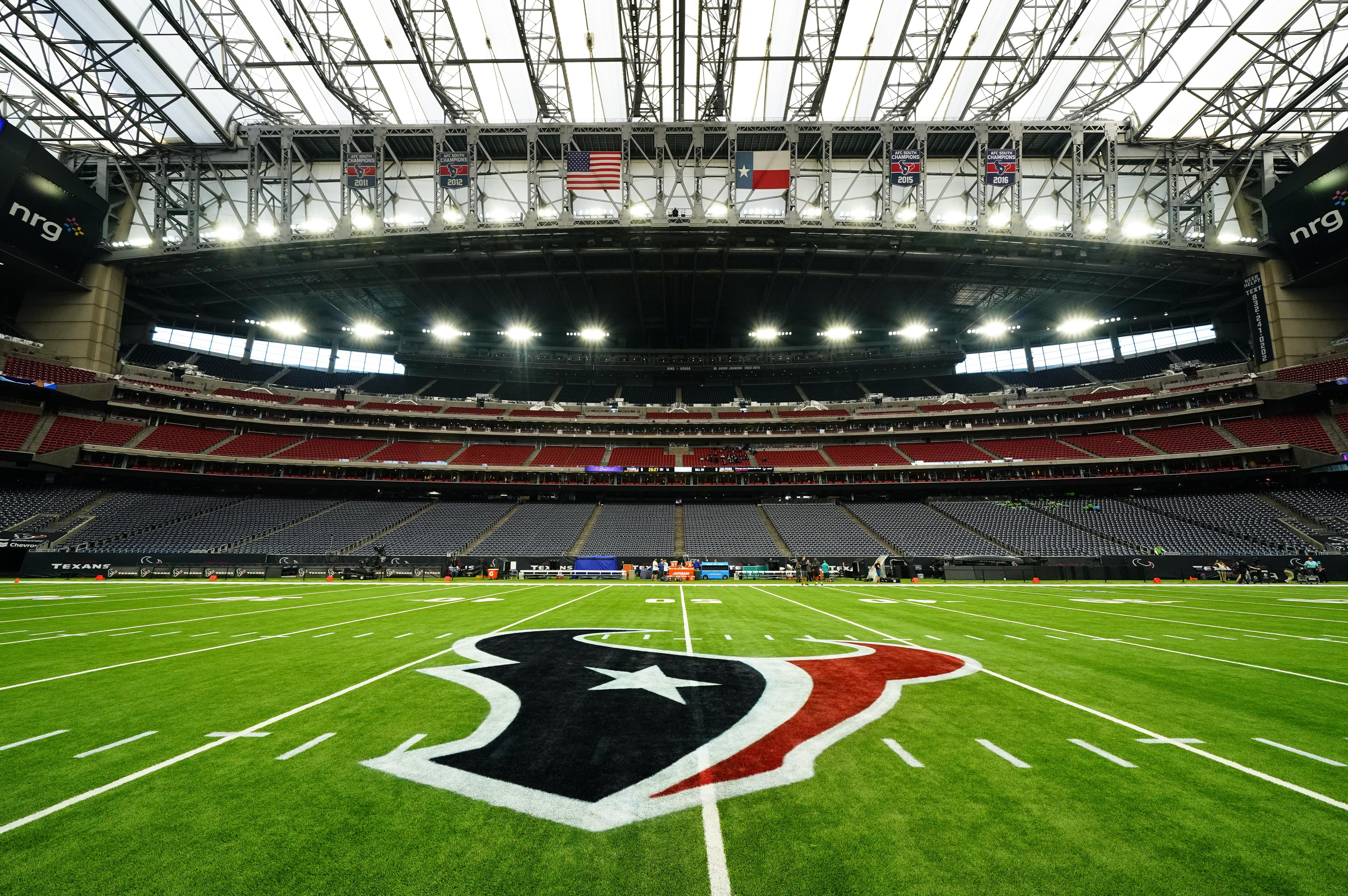 a0392786 Report: NRG Stadium to hold 2019 nonconference game between ...