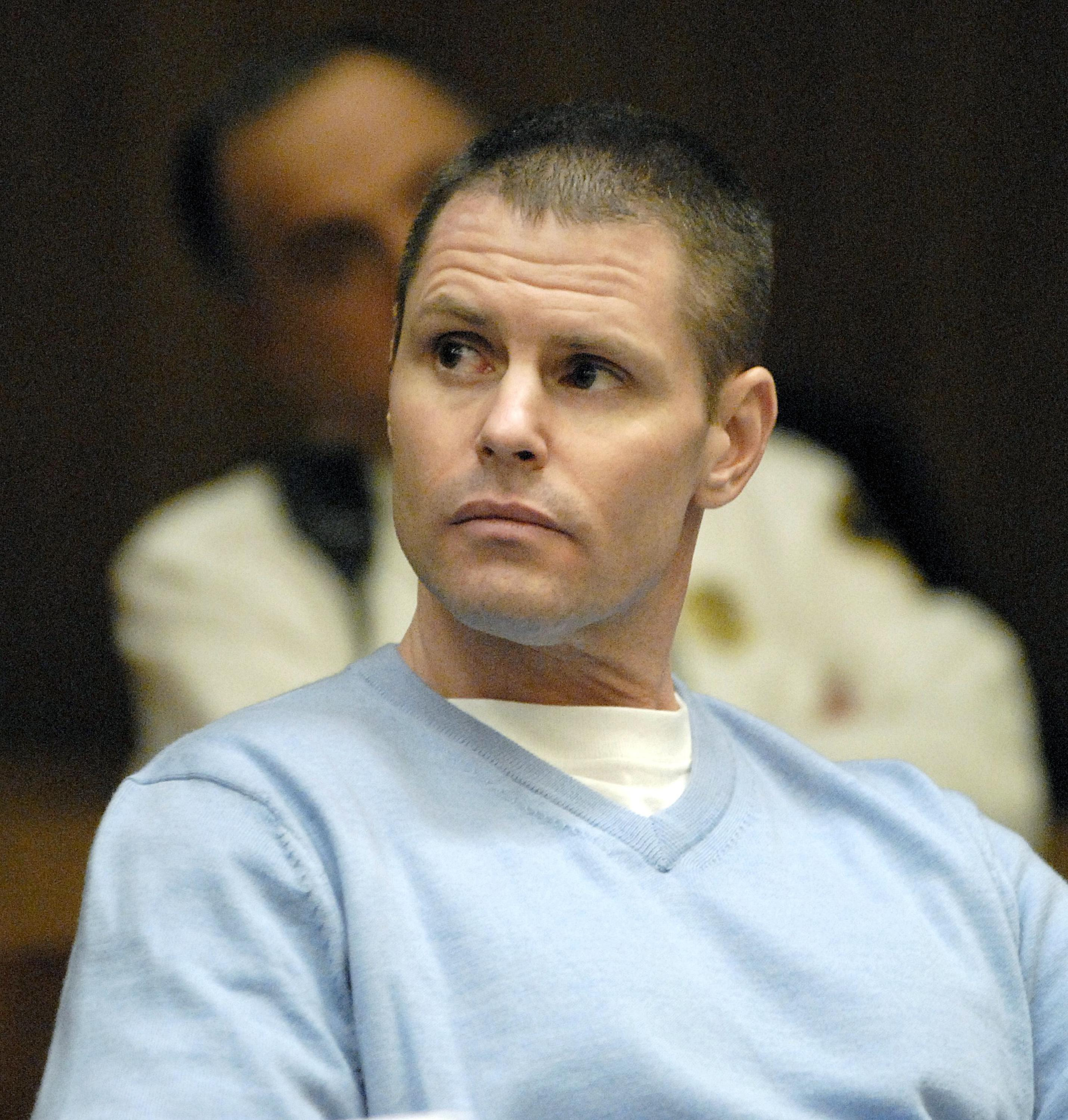 Official: Mafia hit man suspected in Whitey Bulger's slaying | The