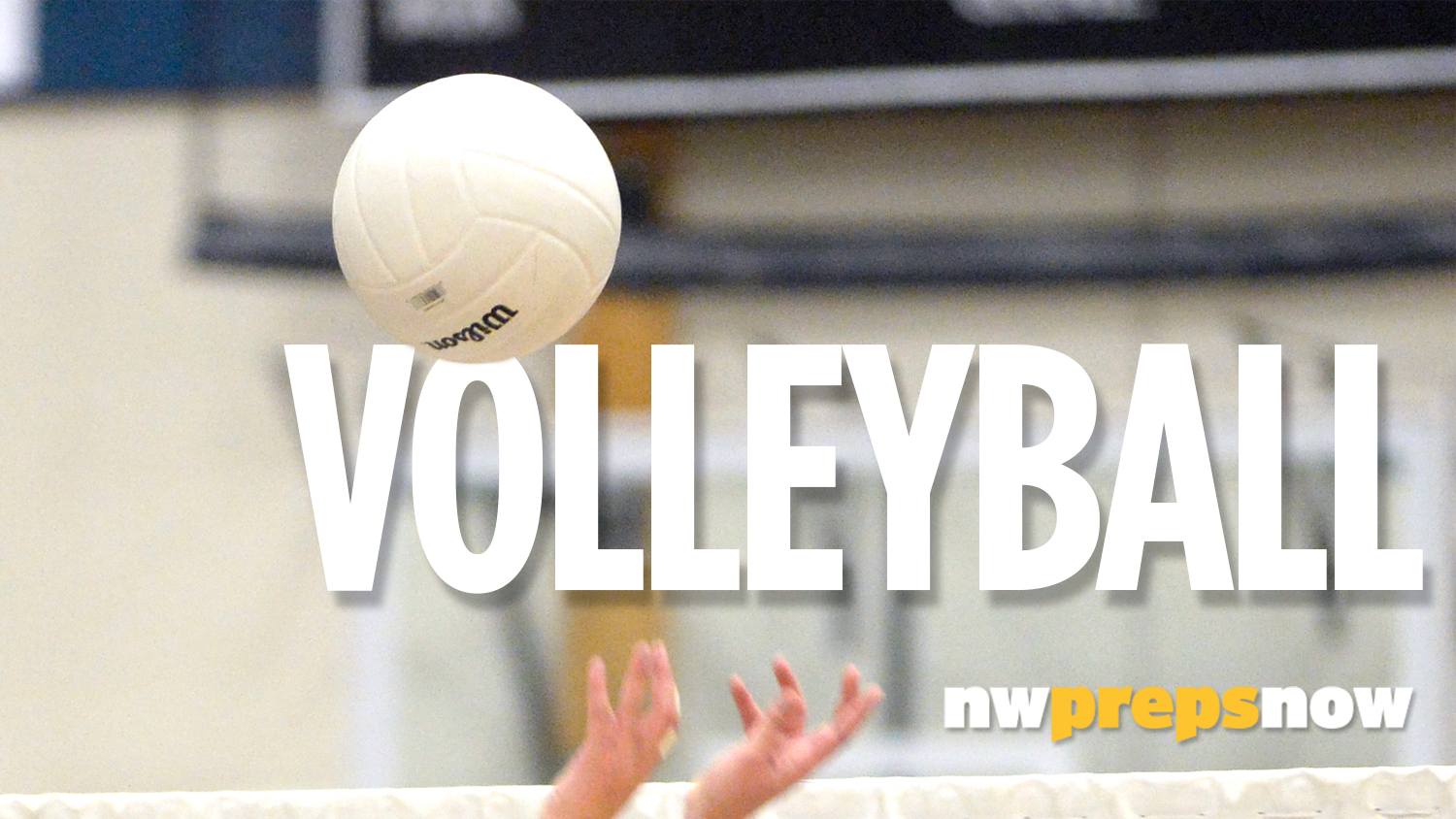 Prep volleyball: Logan Reed helps Oakesdale advance to state