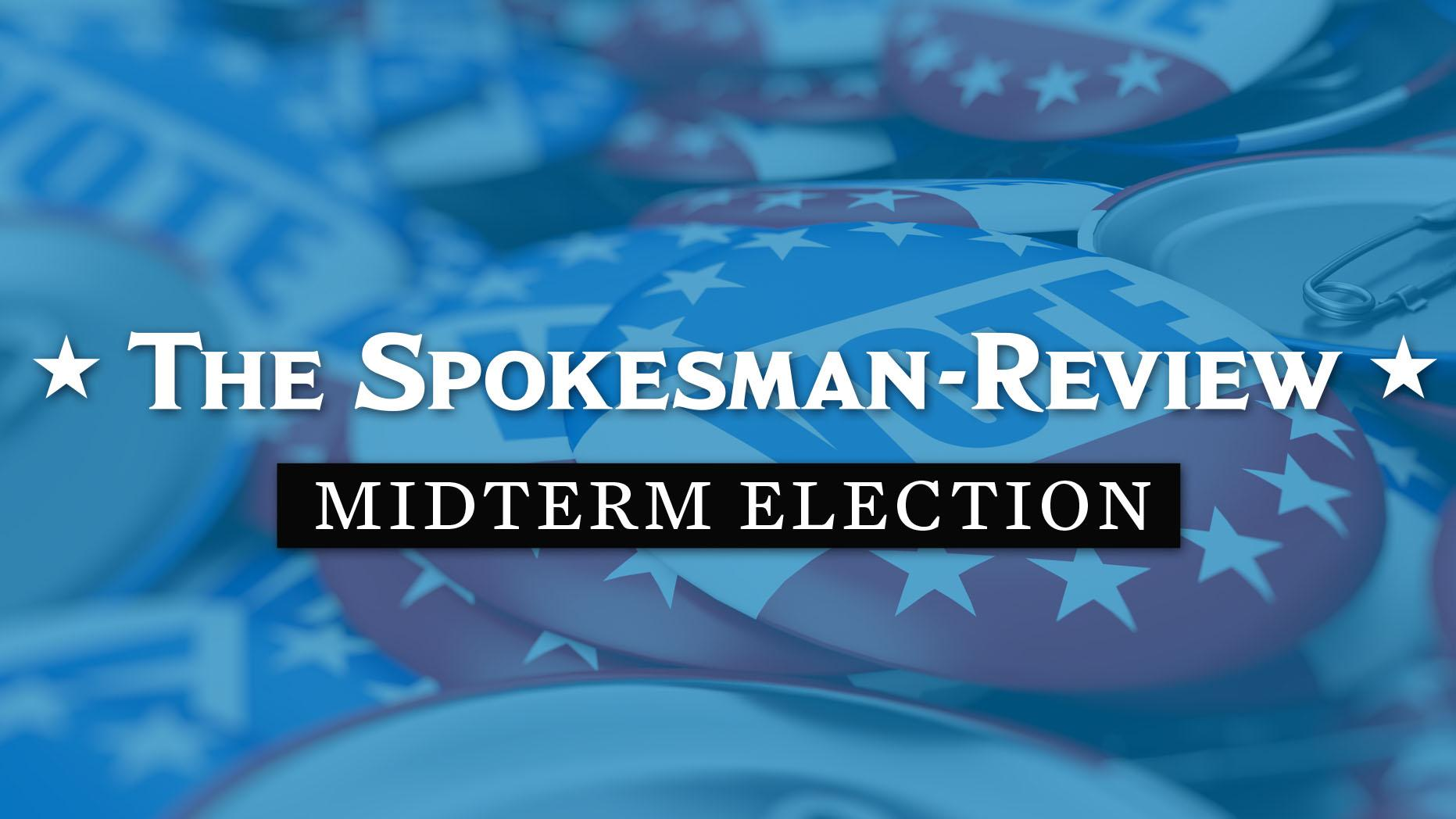 2018 midterm election blog voters give thumbs up to schools thumbs