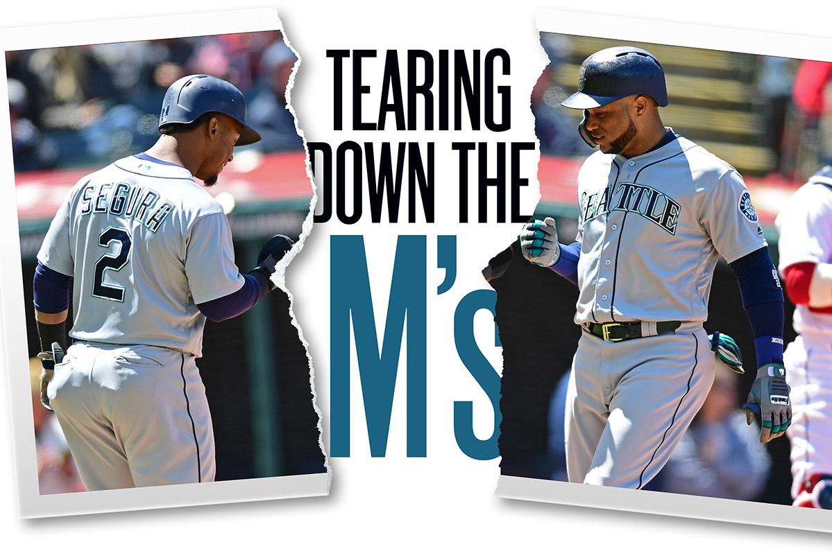 e086e820c Matt Calkins  Are the Mariners in fact building for a brighter ...