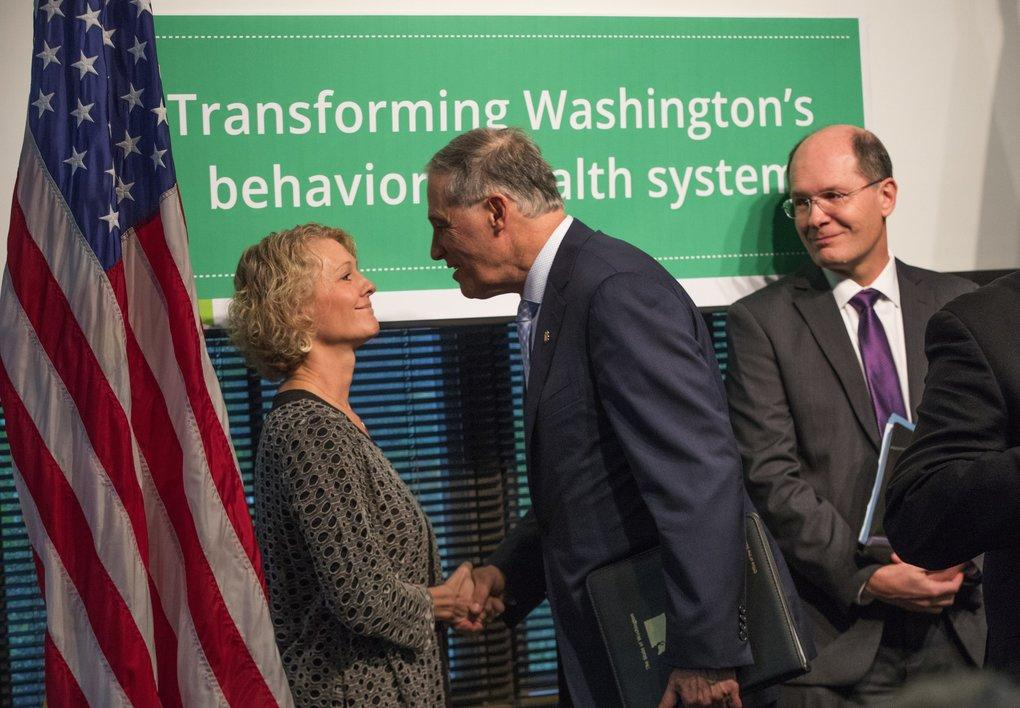 Inslee unveils $675 million plan to reverse crisis in ...